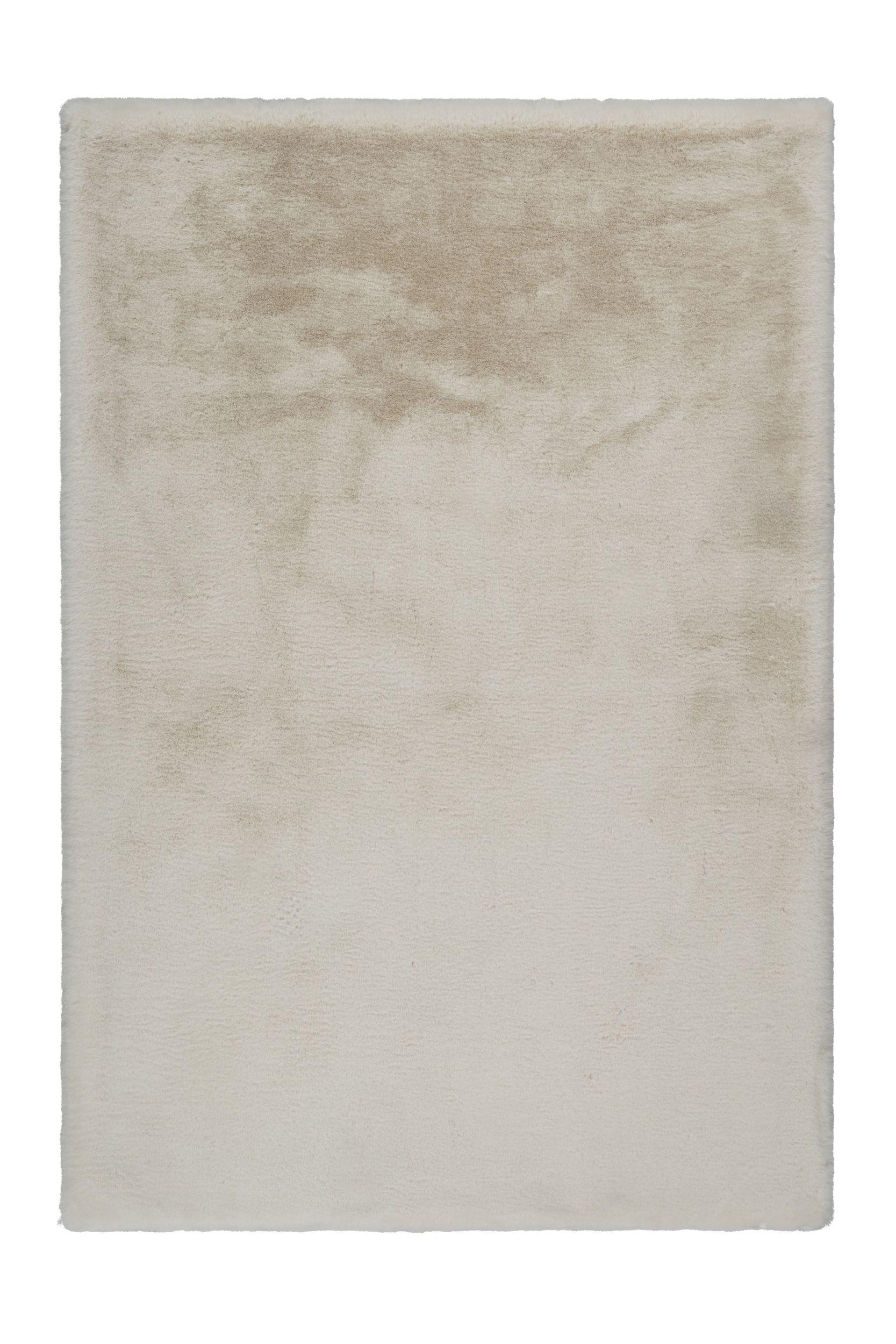 Teppich 80x150cm HEAVEN