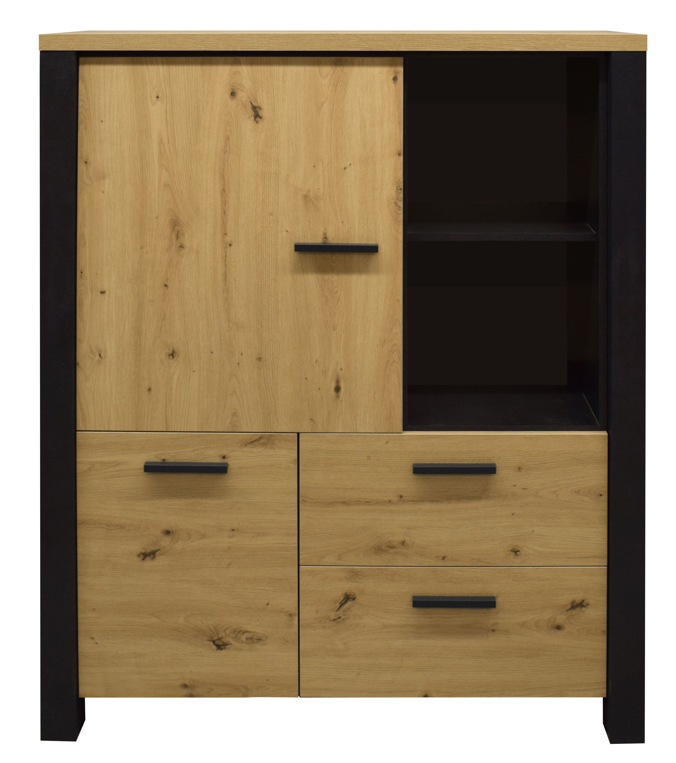 Highboard LESHIA
