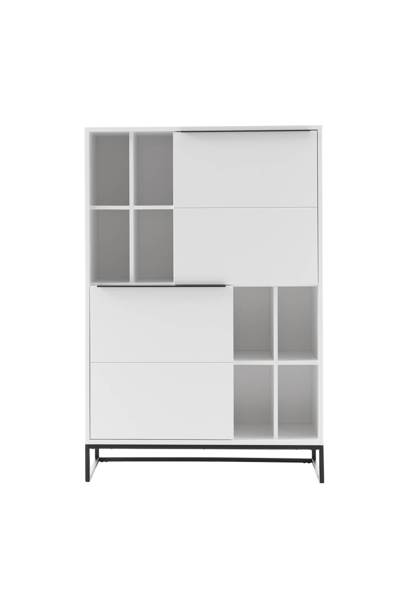 Highboard LEONIE