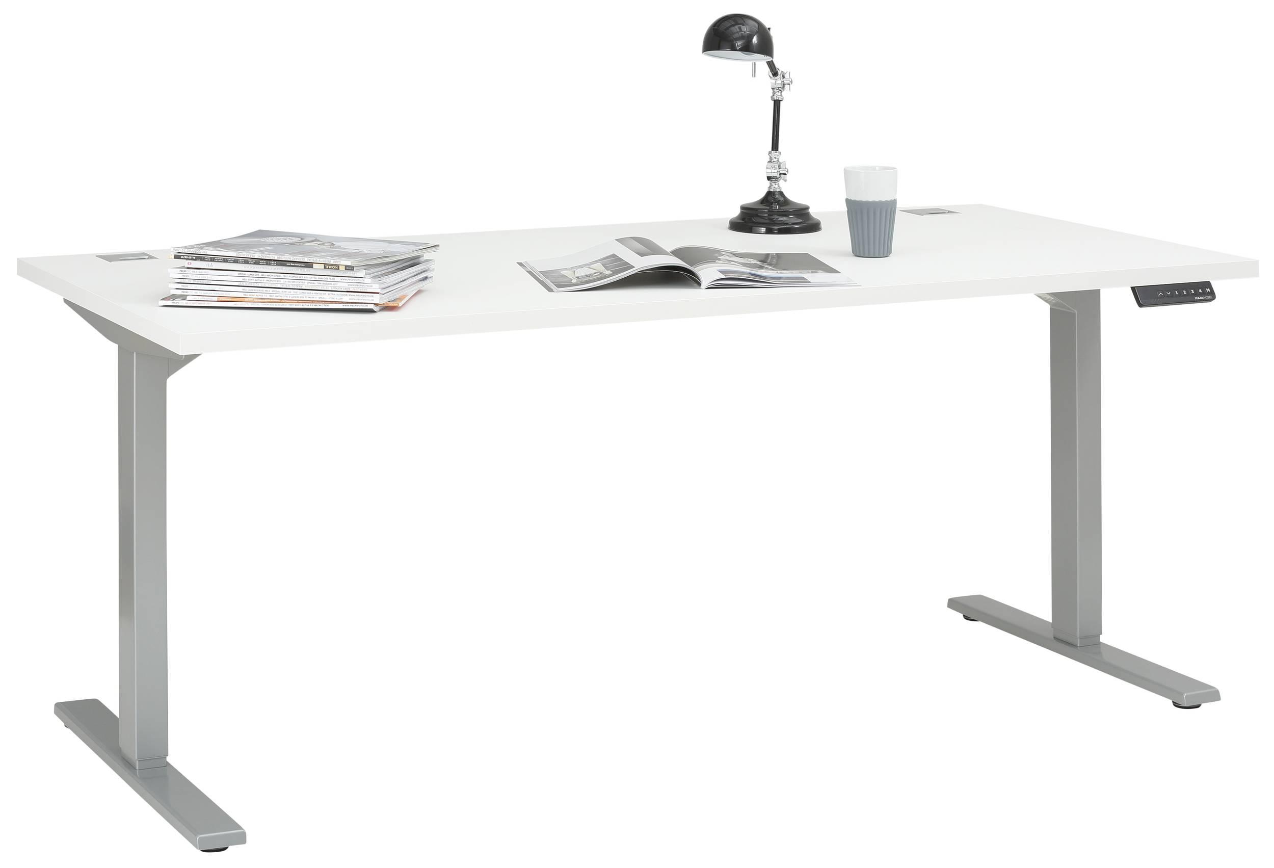 Schreibtisch  OFFICE D
