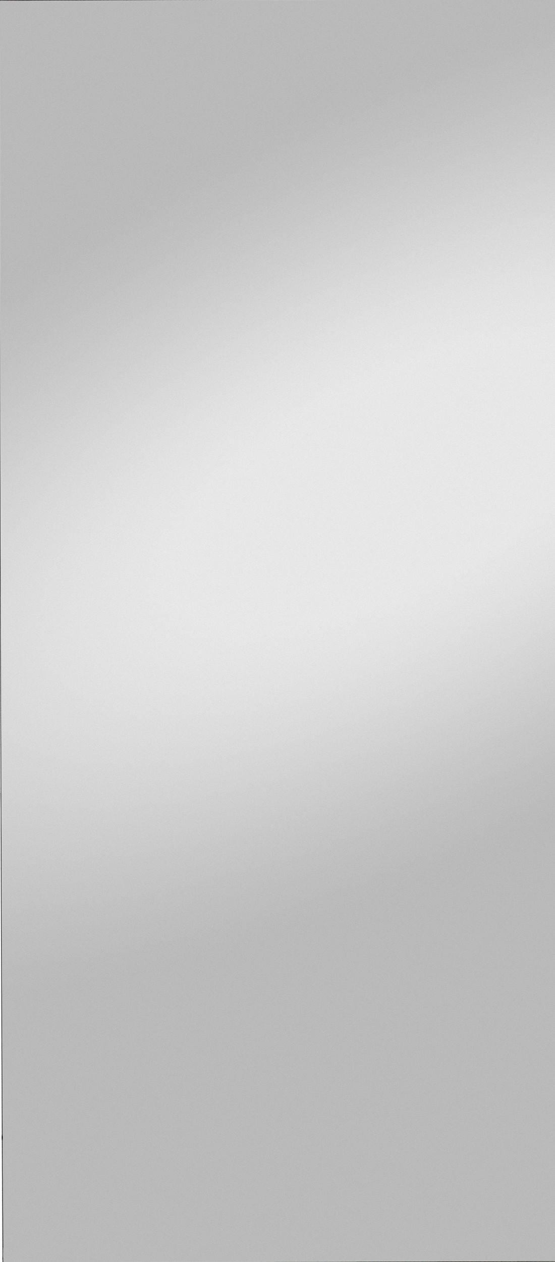 Tür-Klebespiegel 39x111cm TIM