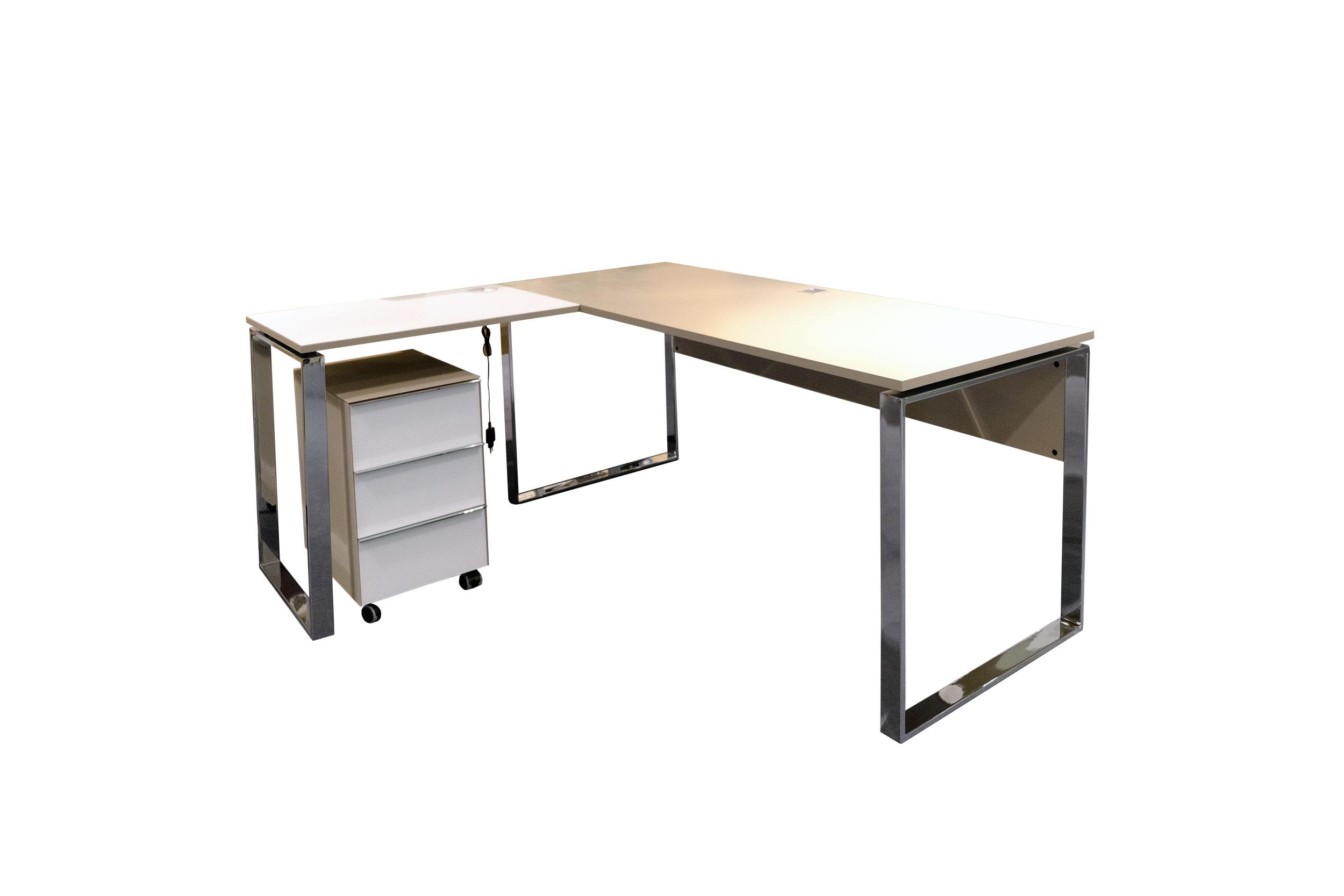 Schreibtisch YEAH