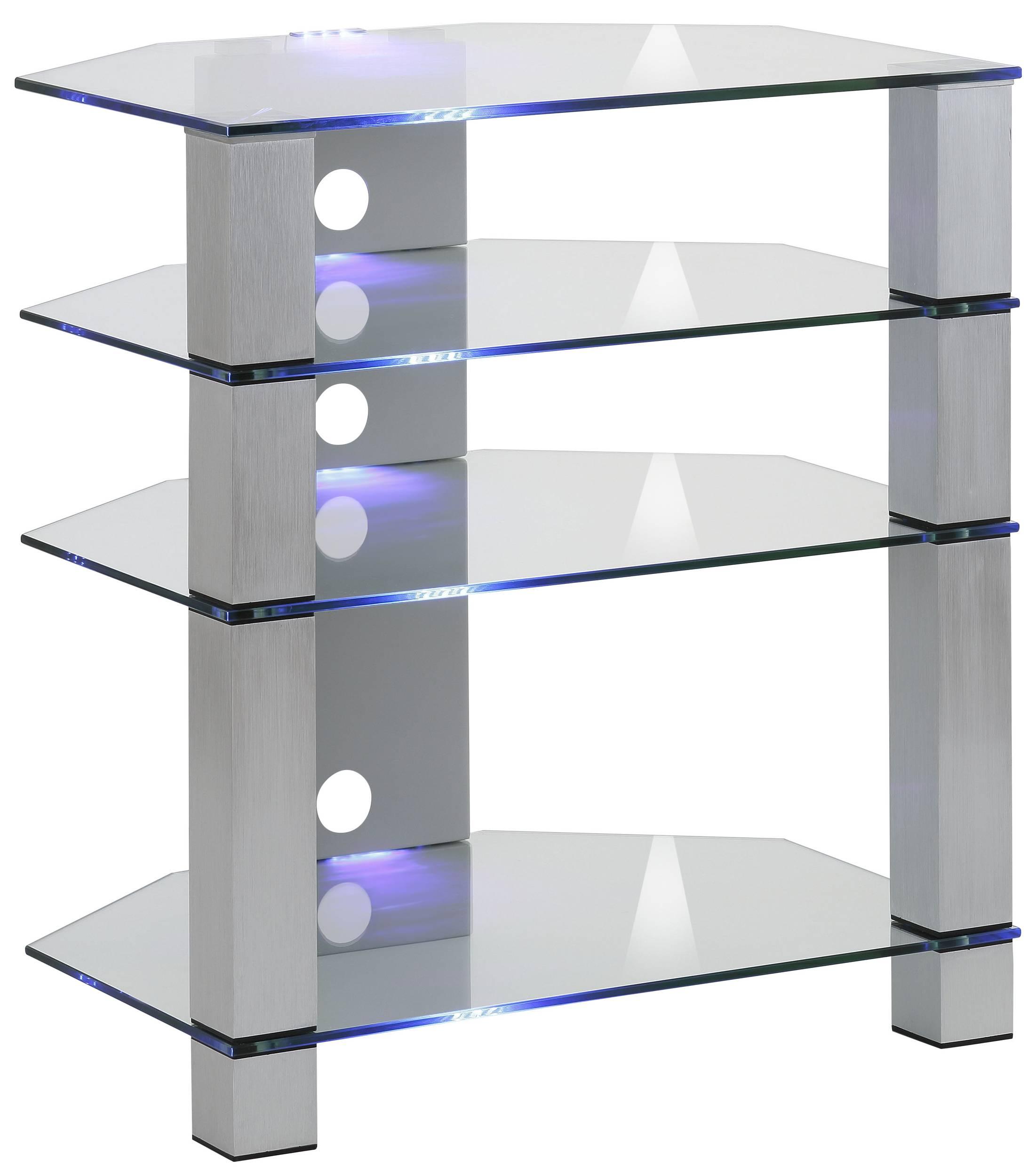TV-Rack MORNA