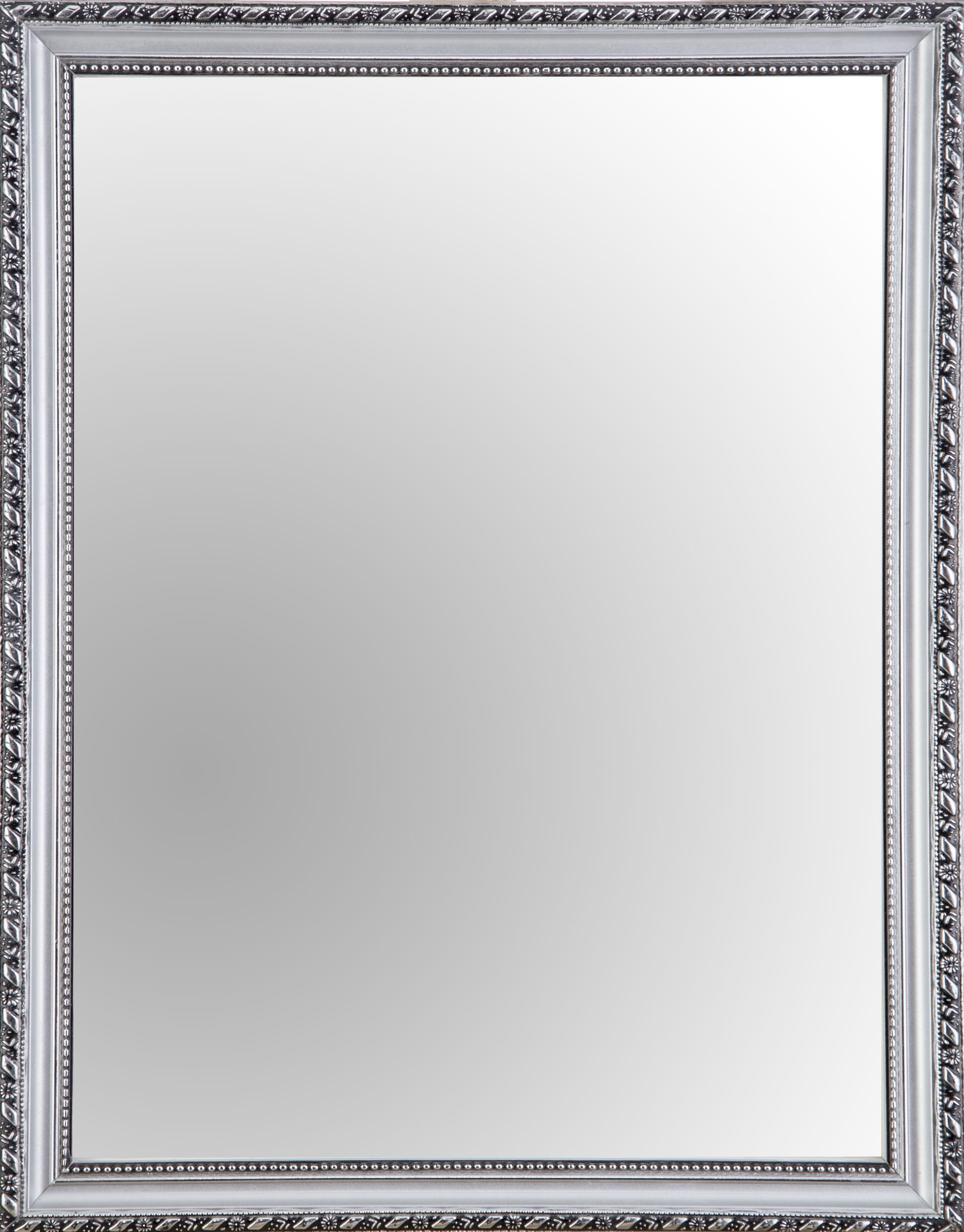 Rahmenspiegel 34x45cm  LISA
