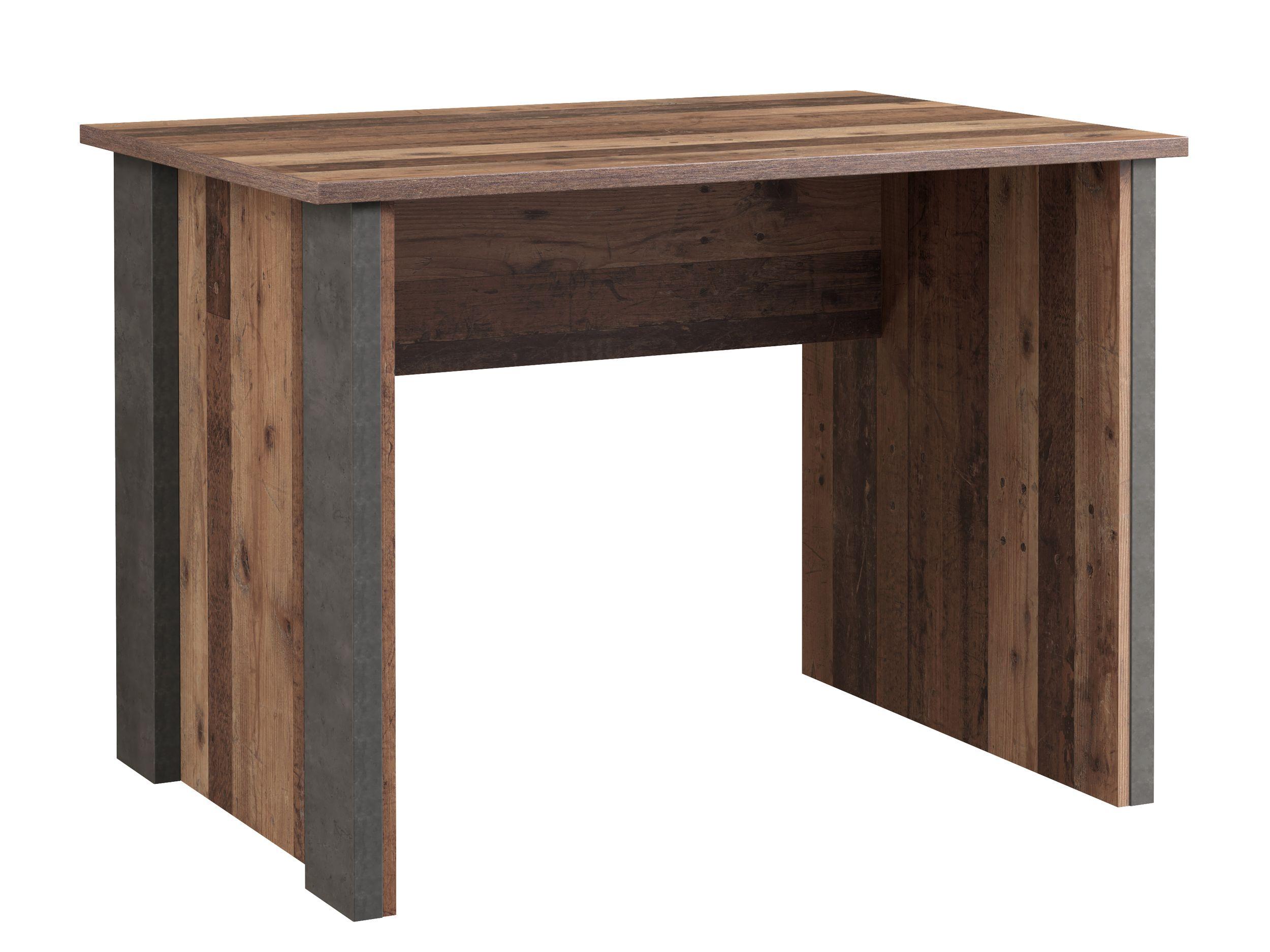 Schreibtisch 103 CELON