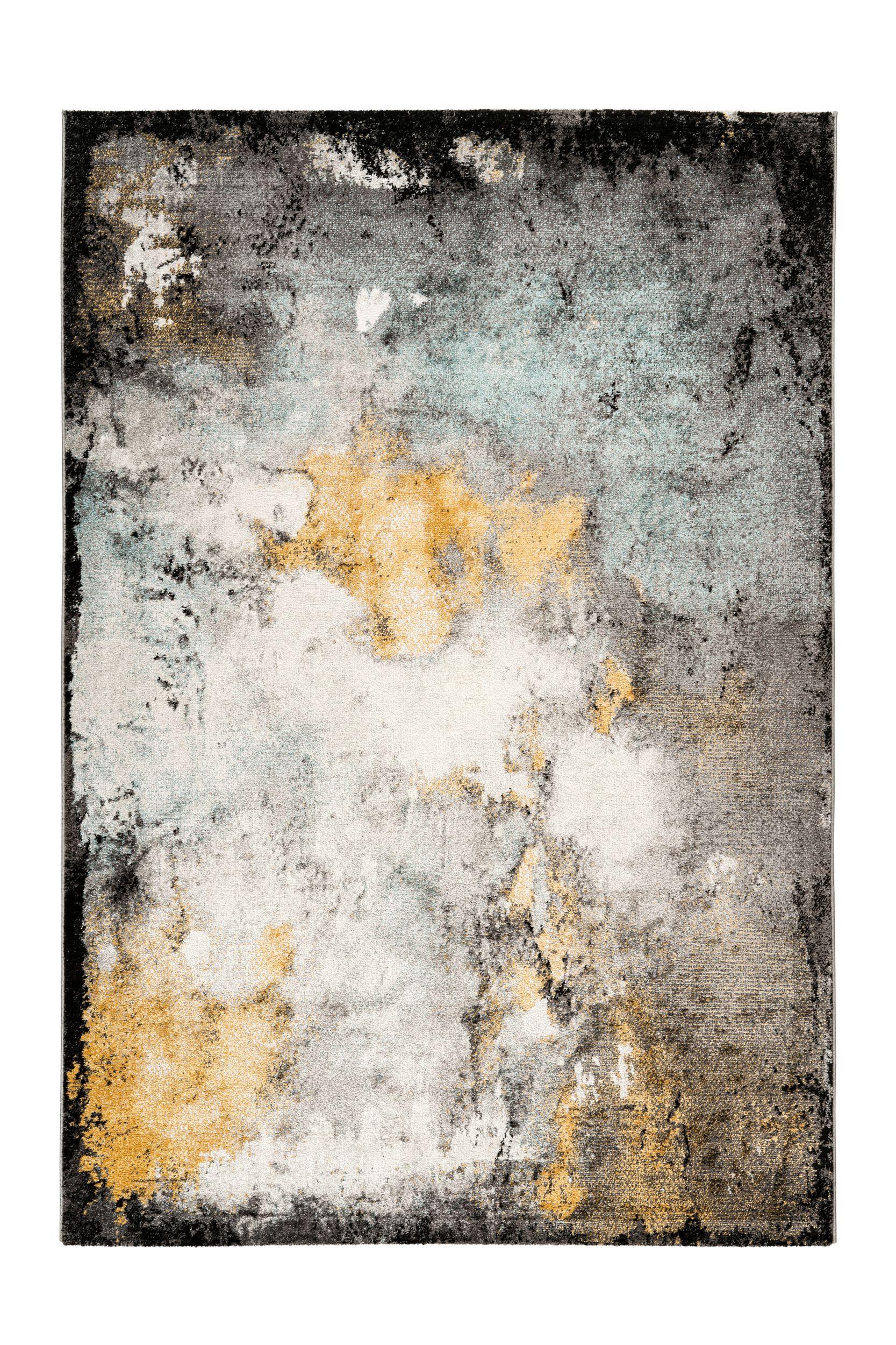 Teppich 160x230cm FUNKY