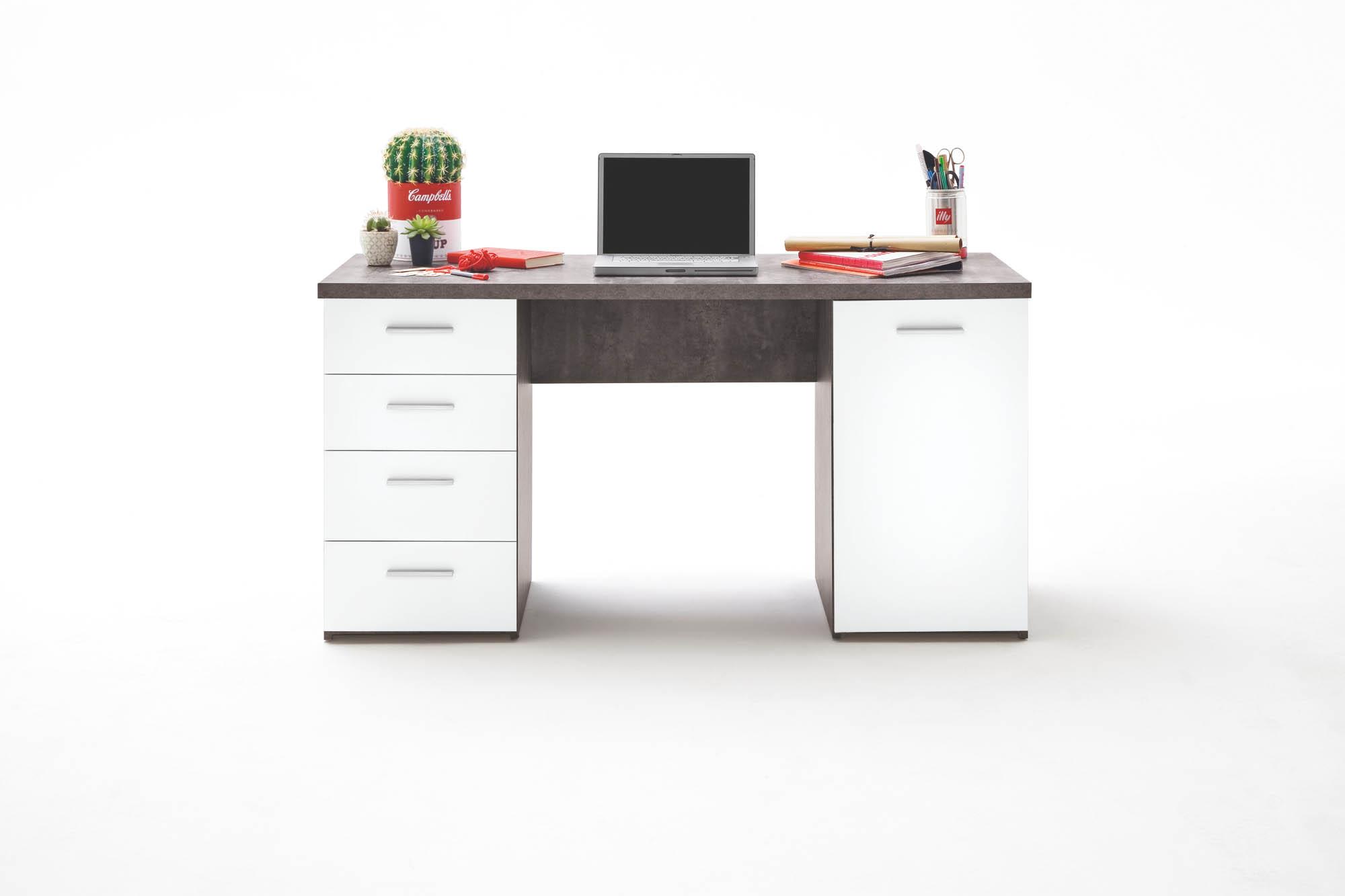 Schreibtisch BALU
