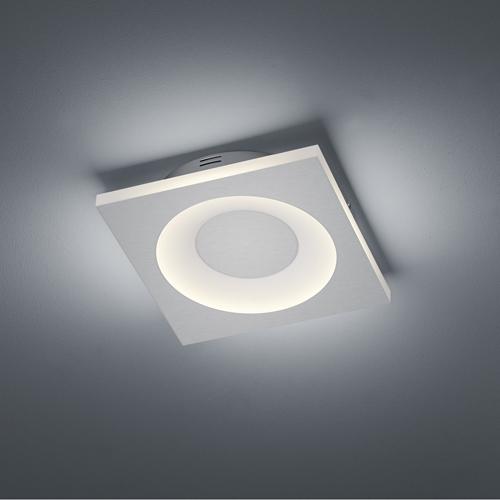 LED Wandleuchte 1flg ATLANTA