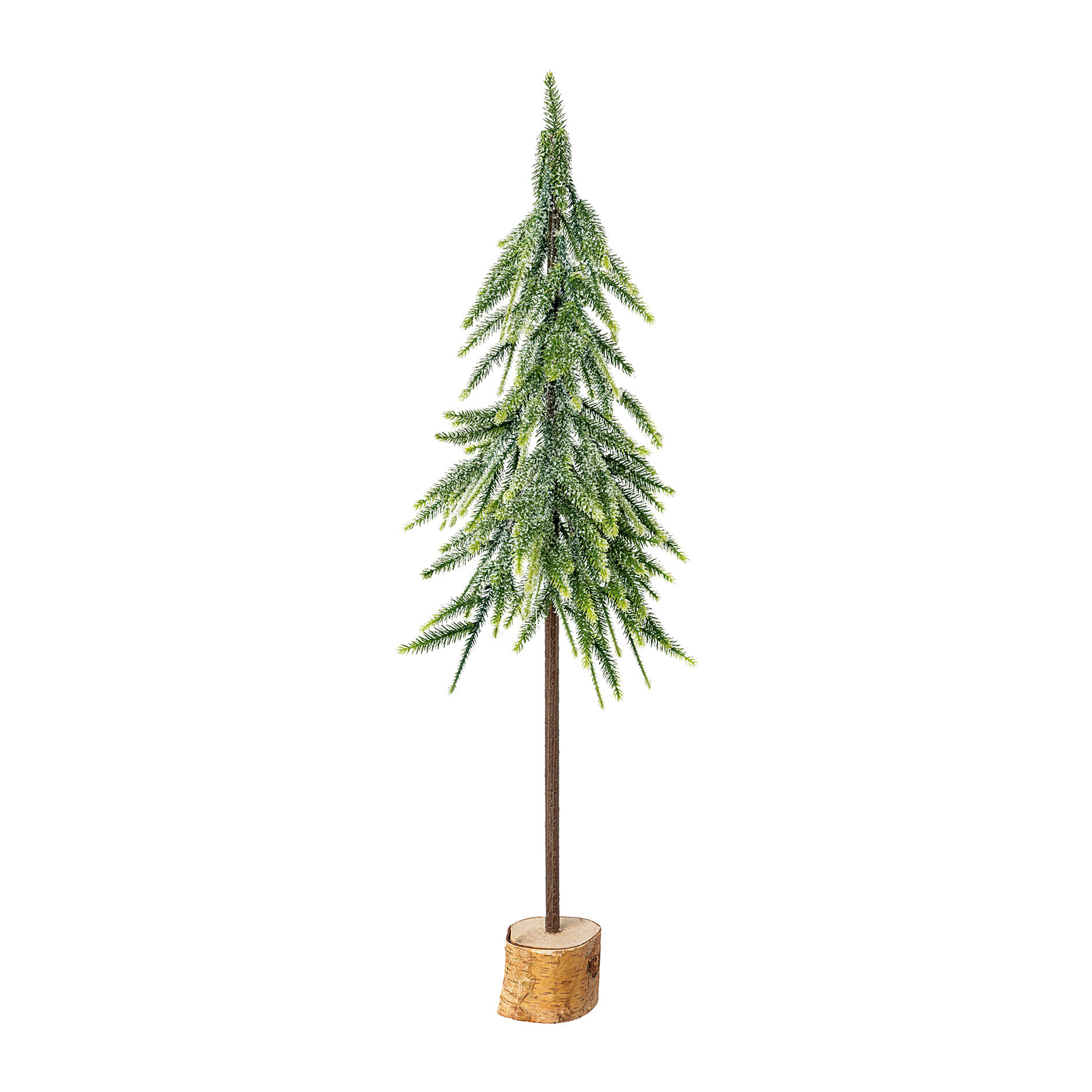 Fichtenbaum 80cm