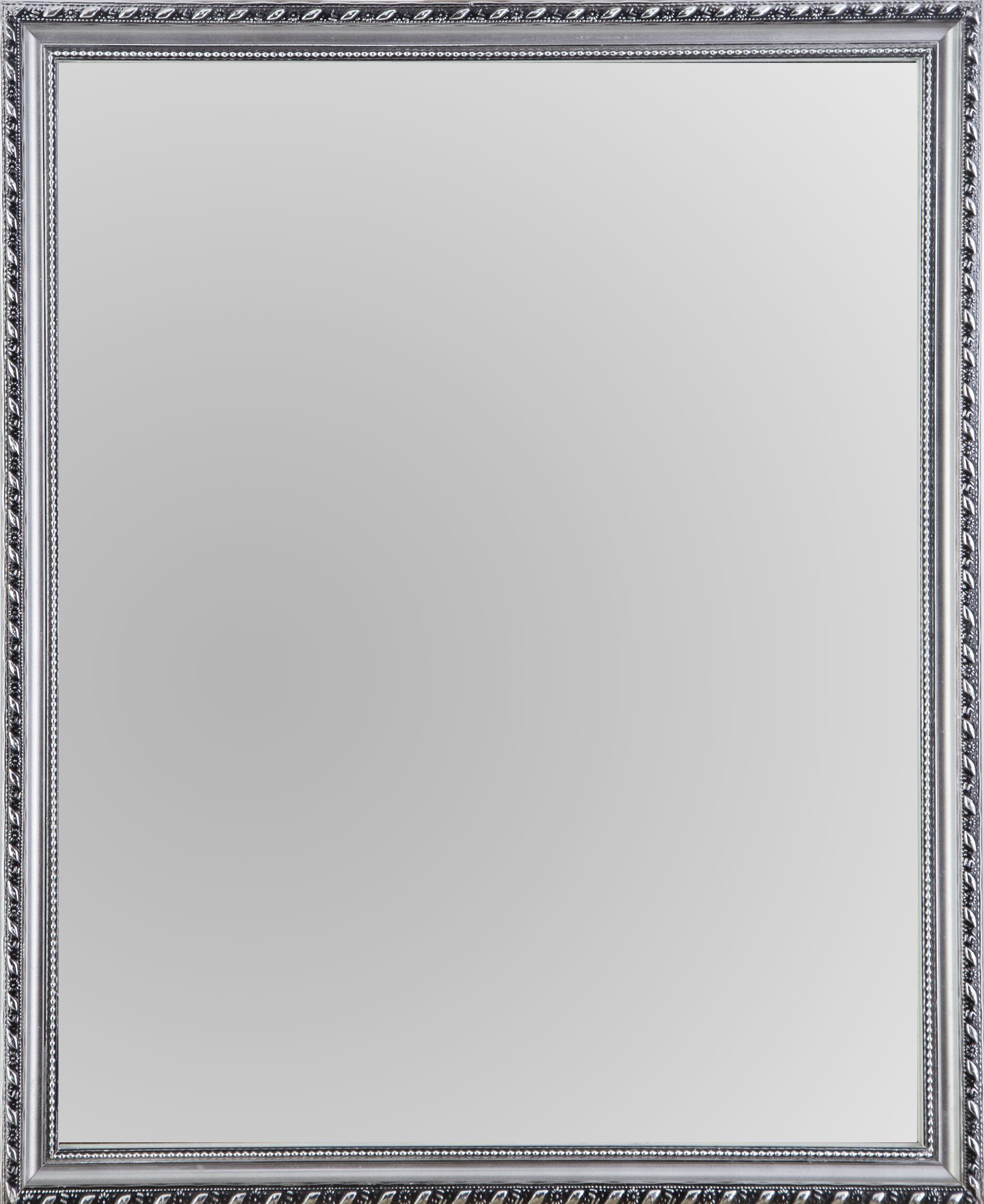 Rahmenspiegel 45x55cm  LISA