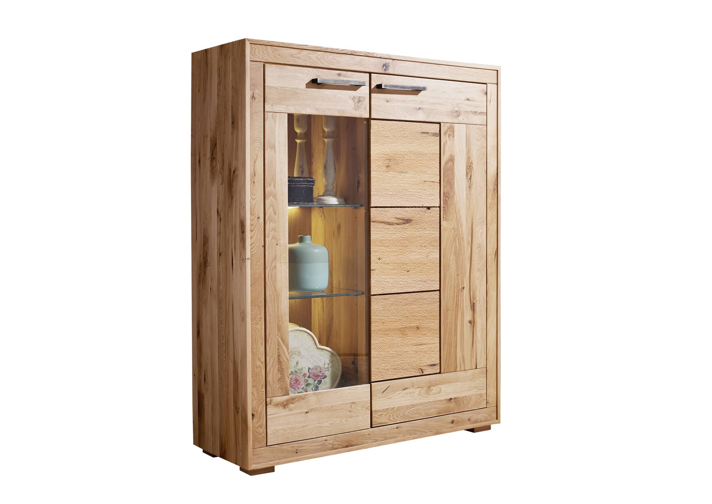 Highboard I-L WIM