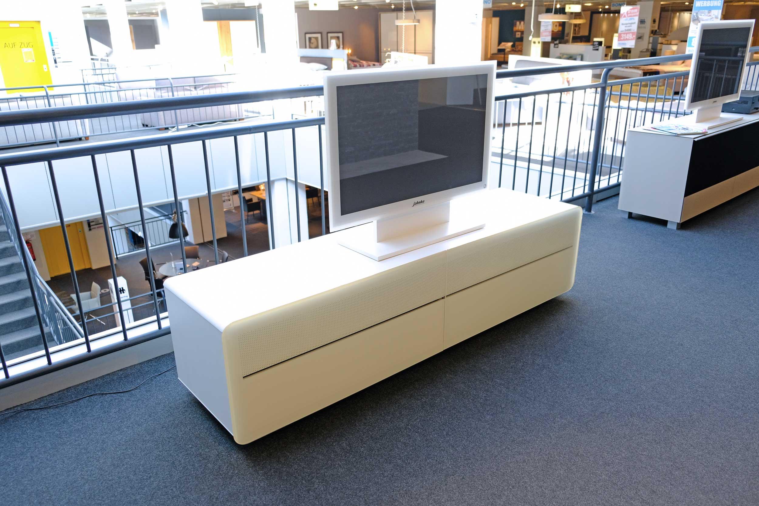 TV-Lowboard J 075