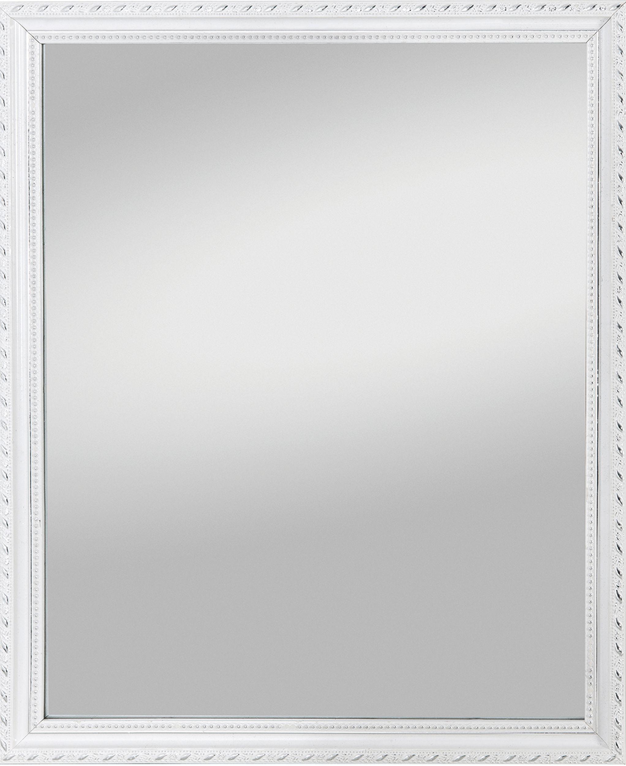 Rahmenspiegel 35x125cm  LISA