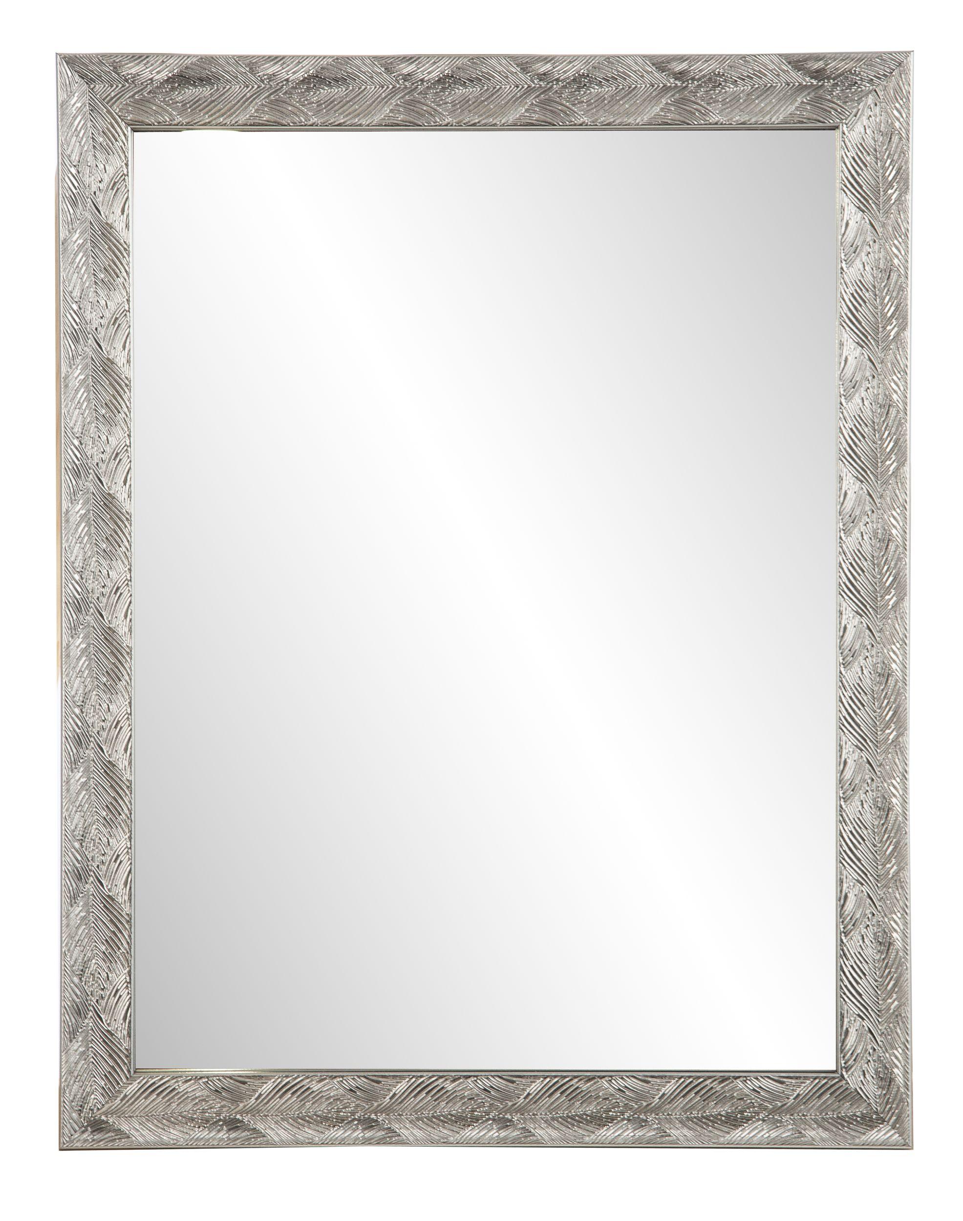 Rahmenspiegel 35x45cm MILENA