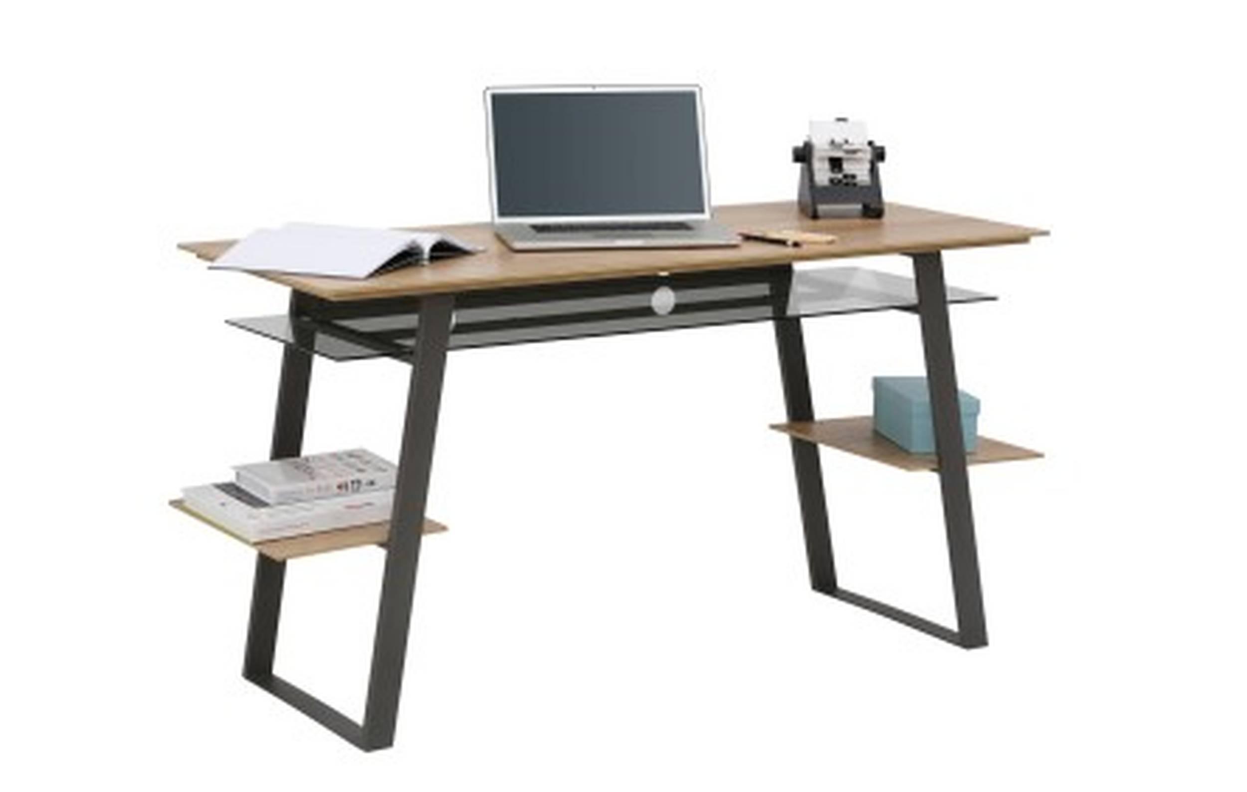 Schreibtisch 5008