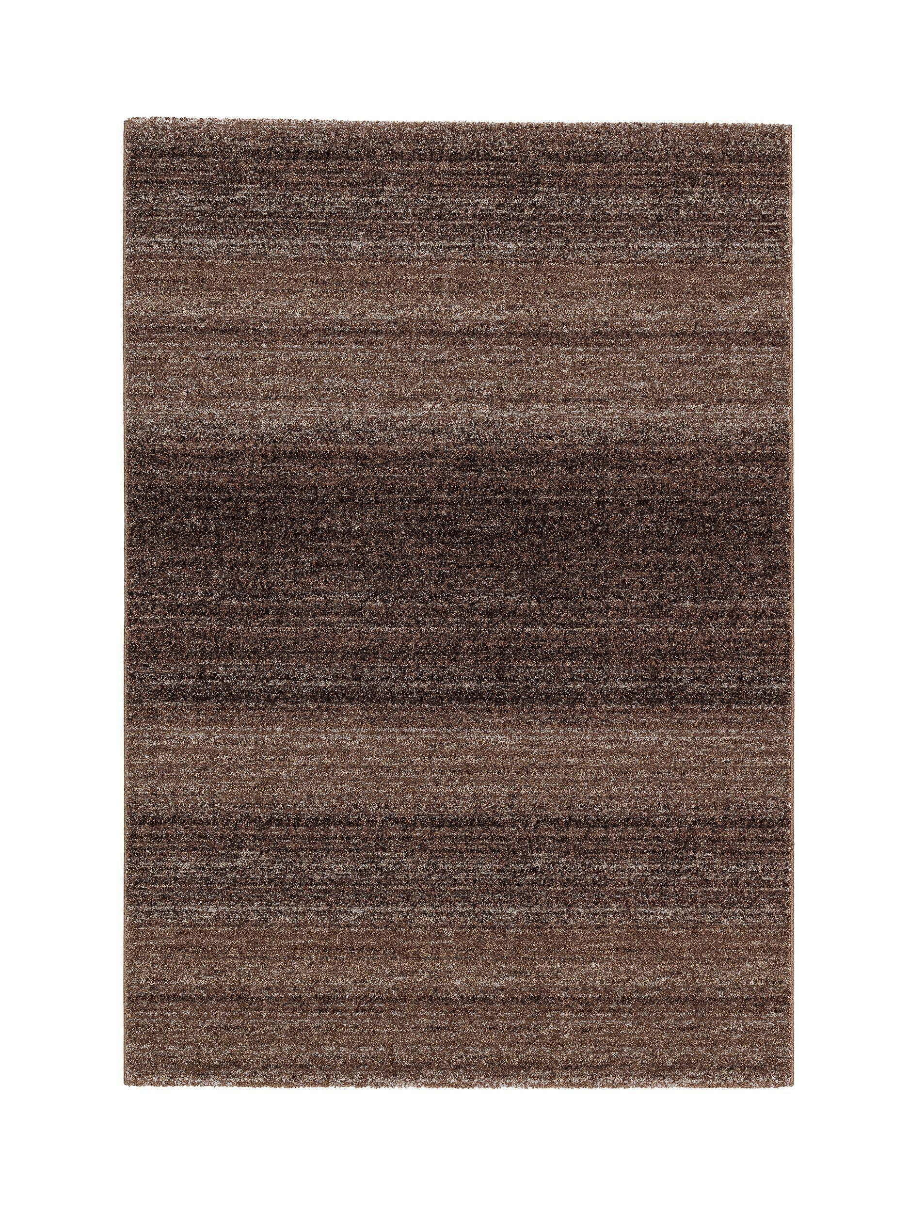Teppich wm 133x190cm CARPI