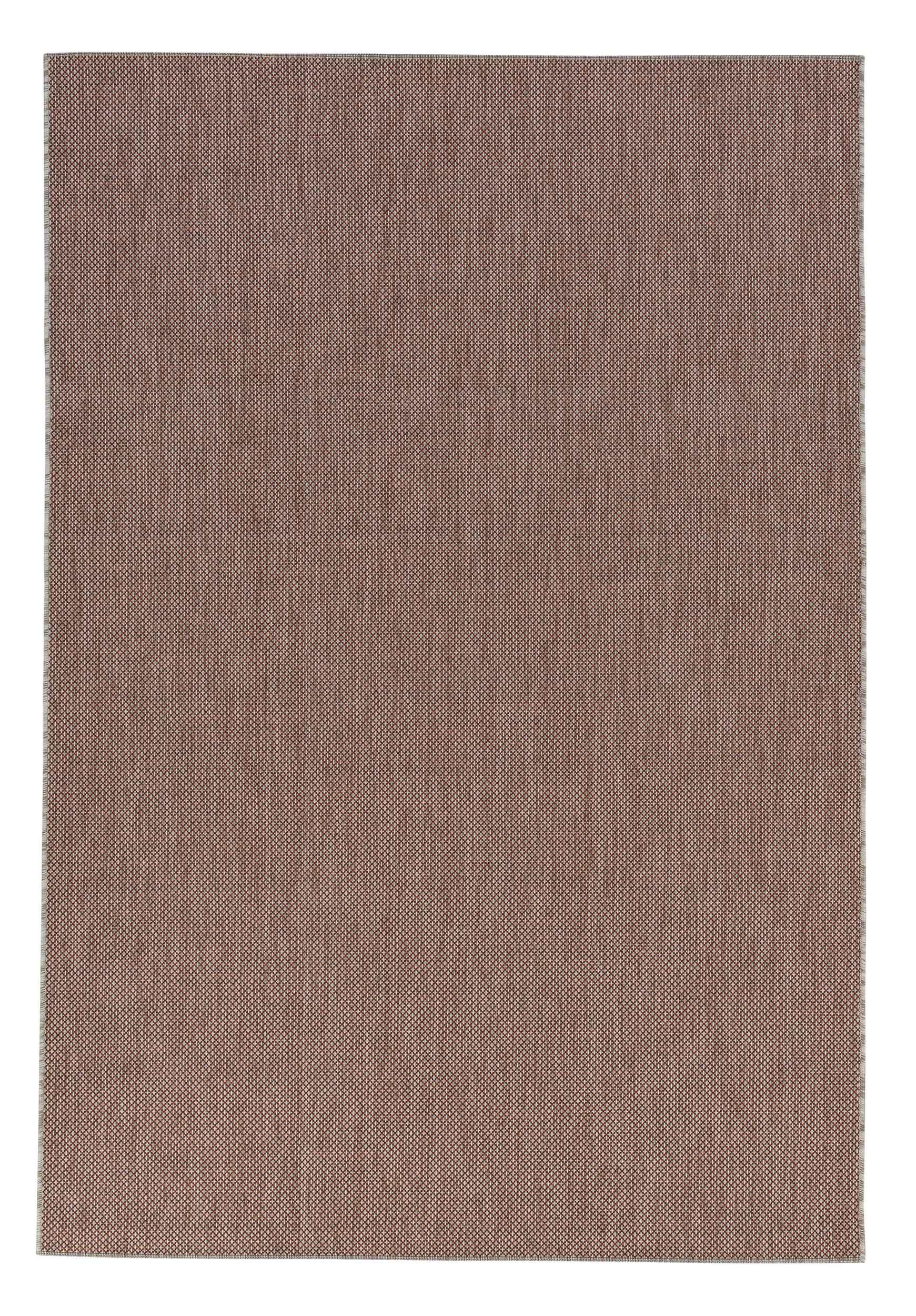 Outdoor Teppich 67x130cm   RHO