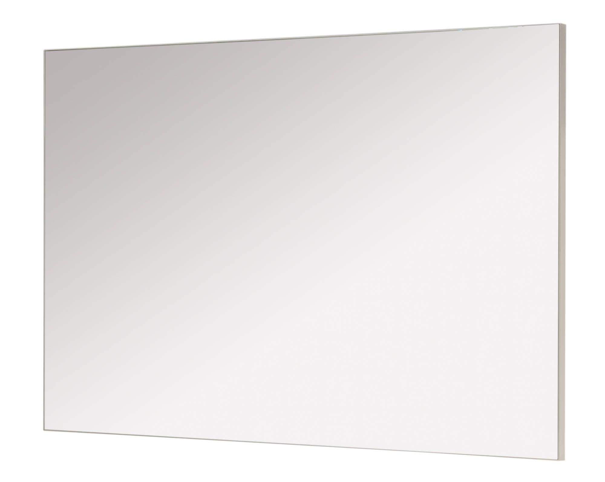 Spiegel ALANAH