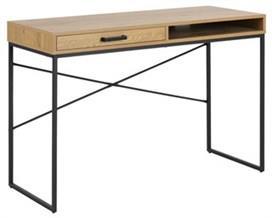 Schreibtisch CARNEY