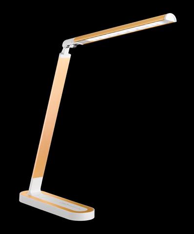 LED Tischleuchte 1flg. UNIT