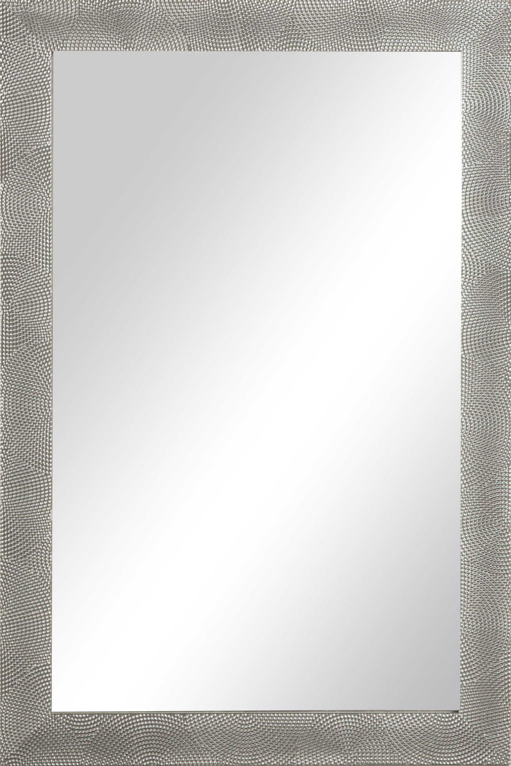 Rahmenspiegel 40x60cm MIA