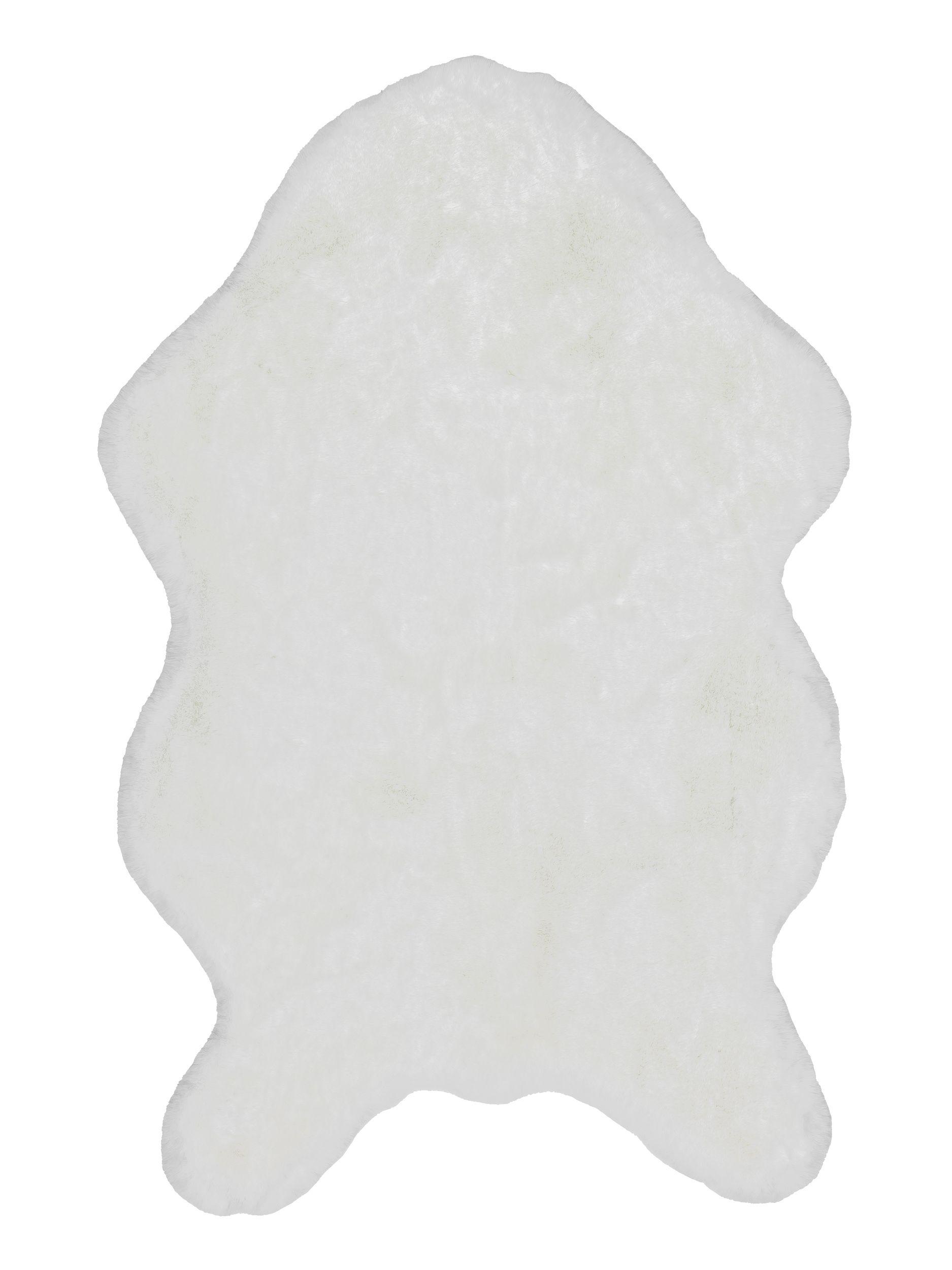sw Teppich shape 60x90cm TENDER