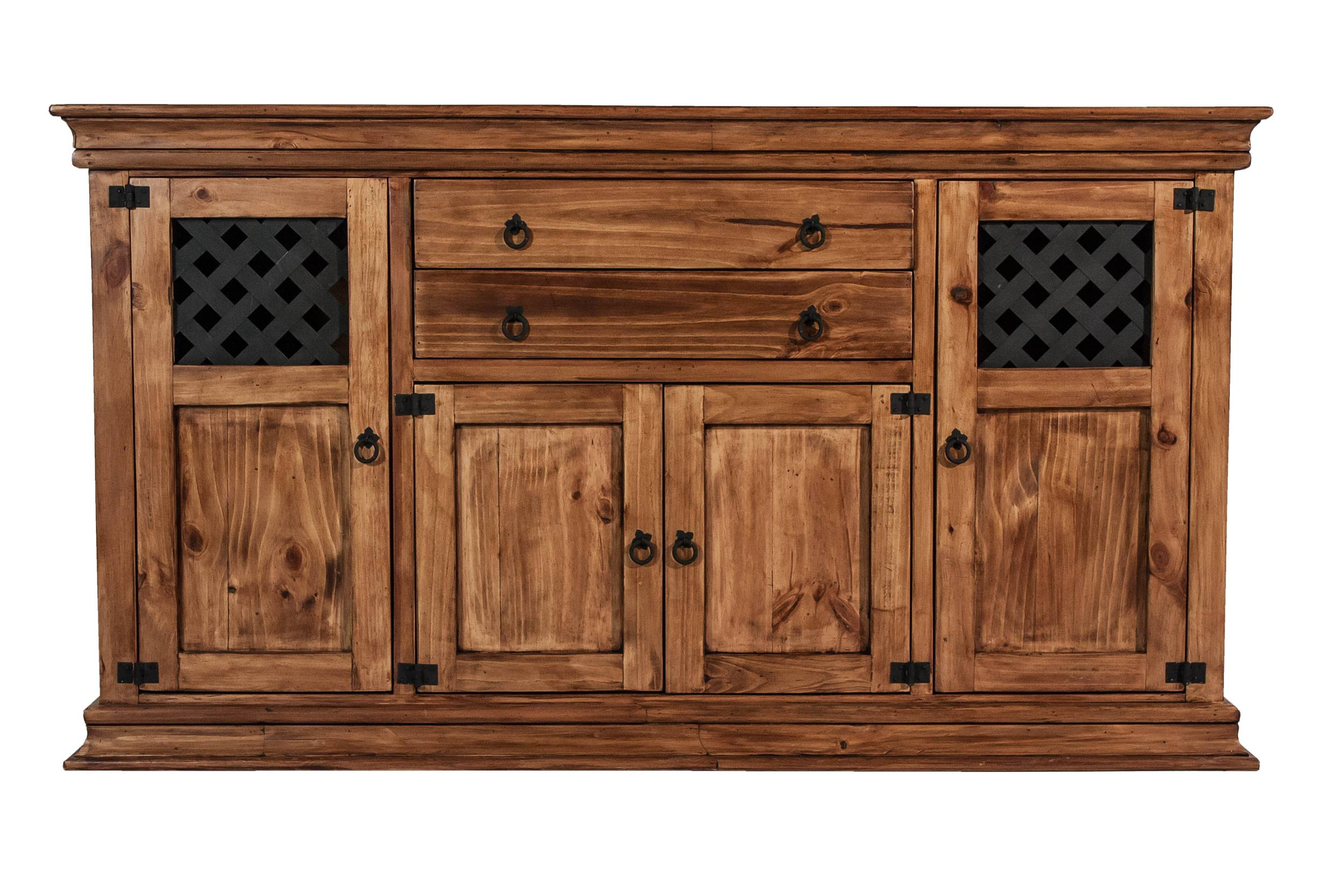Sideboard NELLY