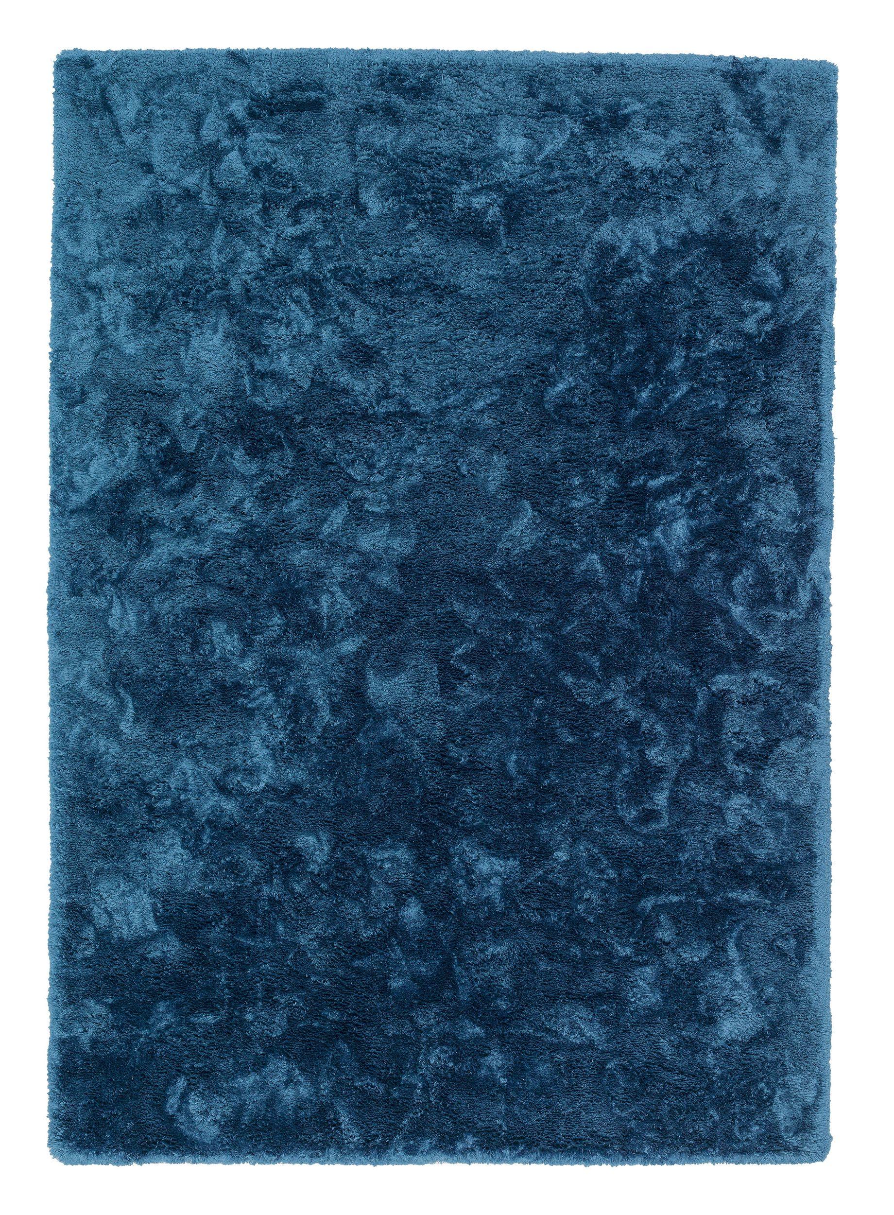 sw Teppich wm 90x160cm  HARMONY
