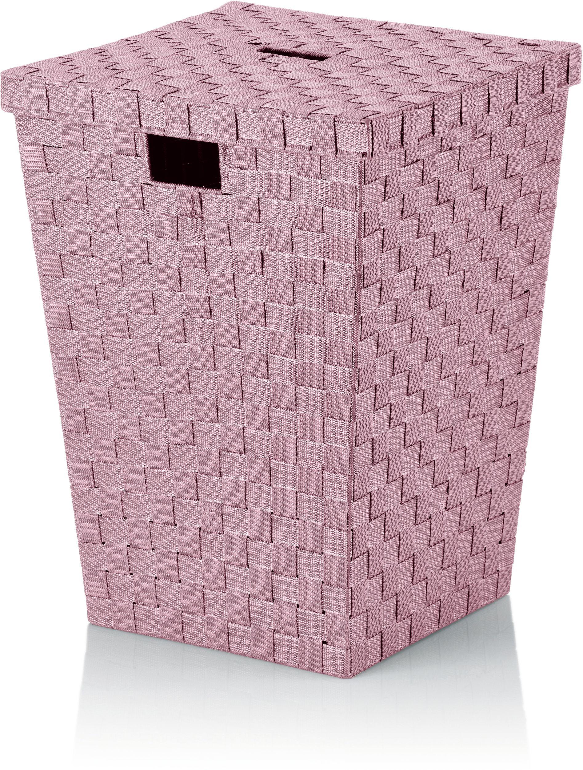Wäschebox, 52cm ALVARO