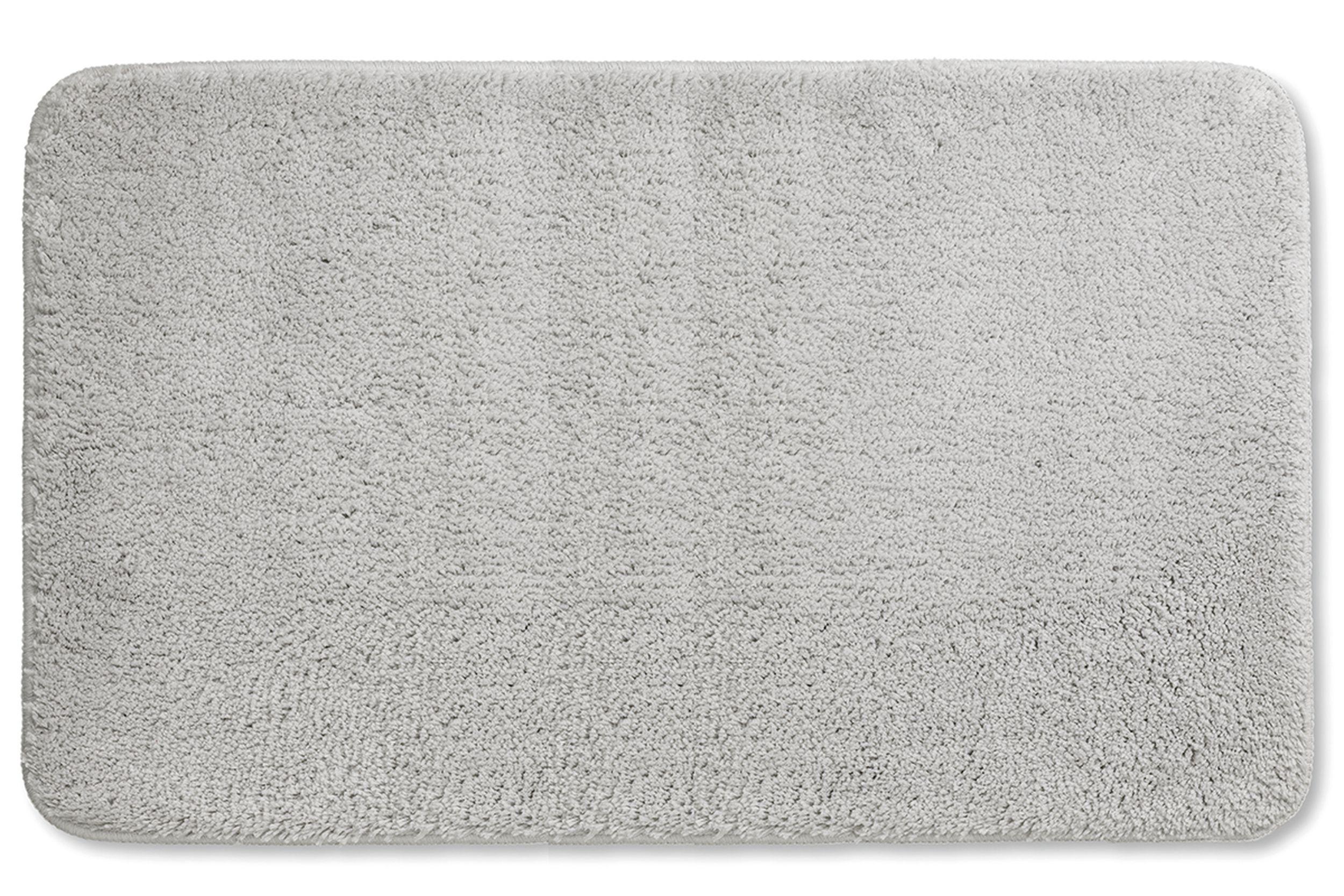 Badematte 120x70cm LIVANA