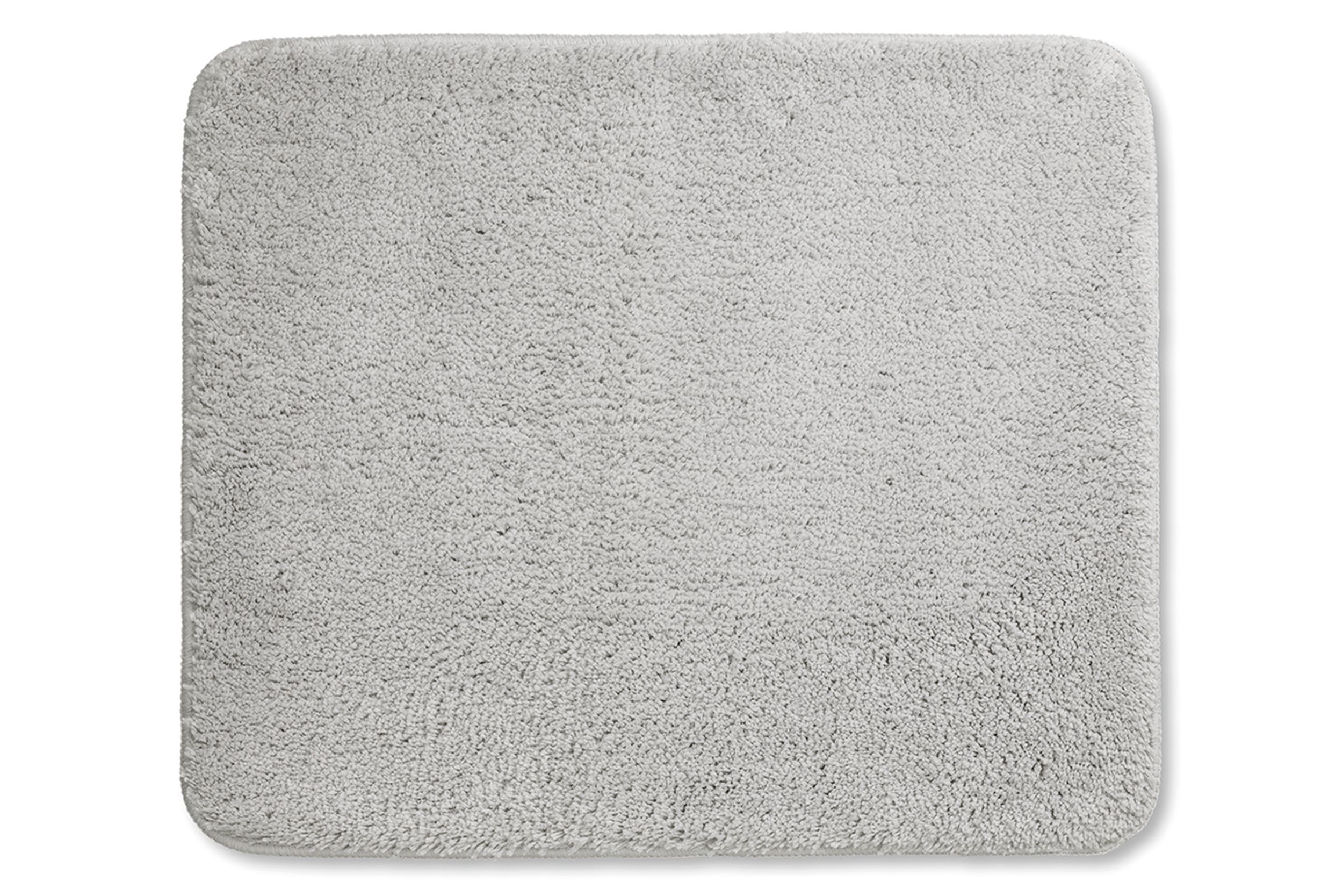Badematte 65x55cm LIVANA
