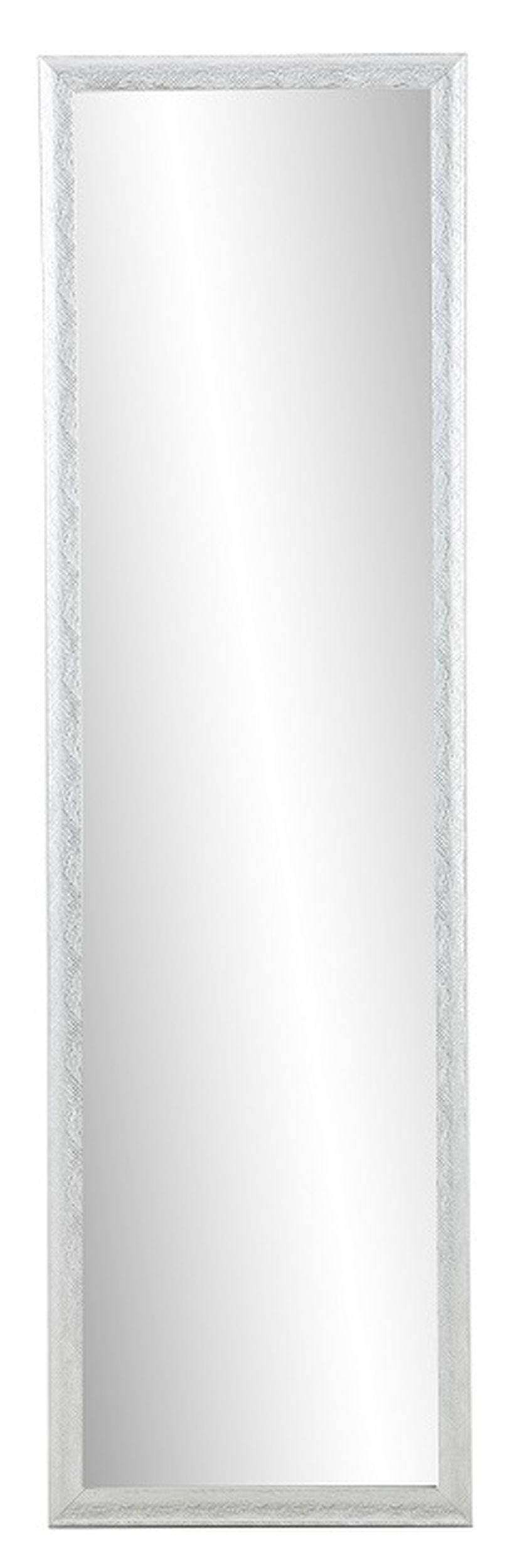 Rahmenspiegel 35x125cm MILENA