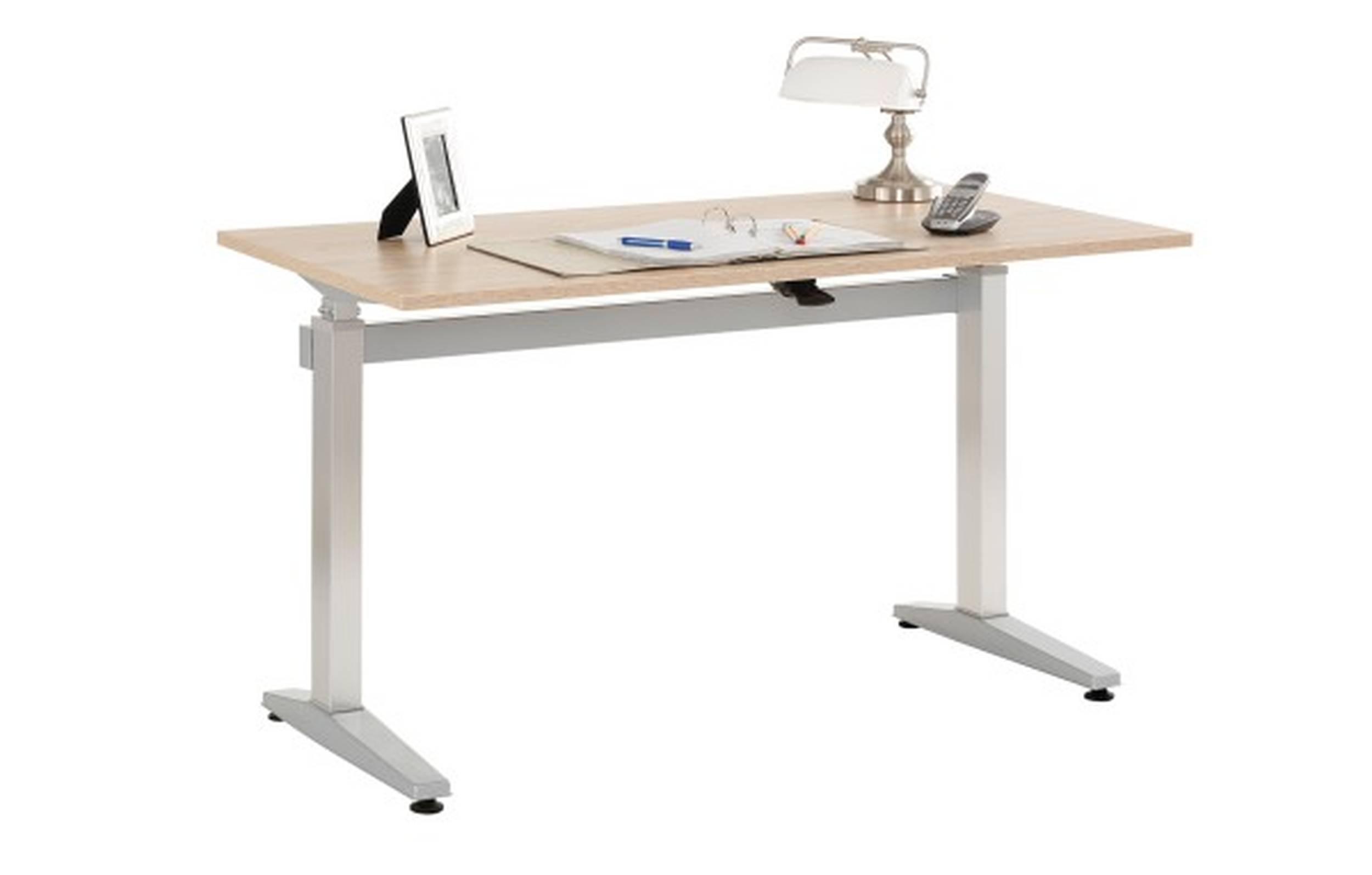 Schreibtisch MOVEDJUST