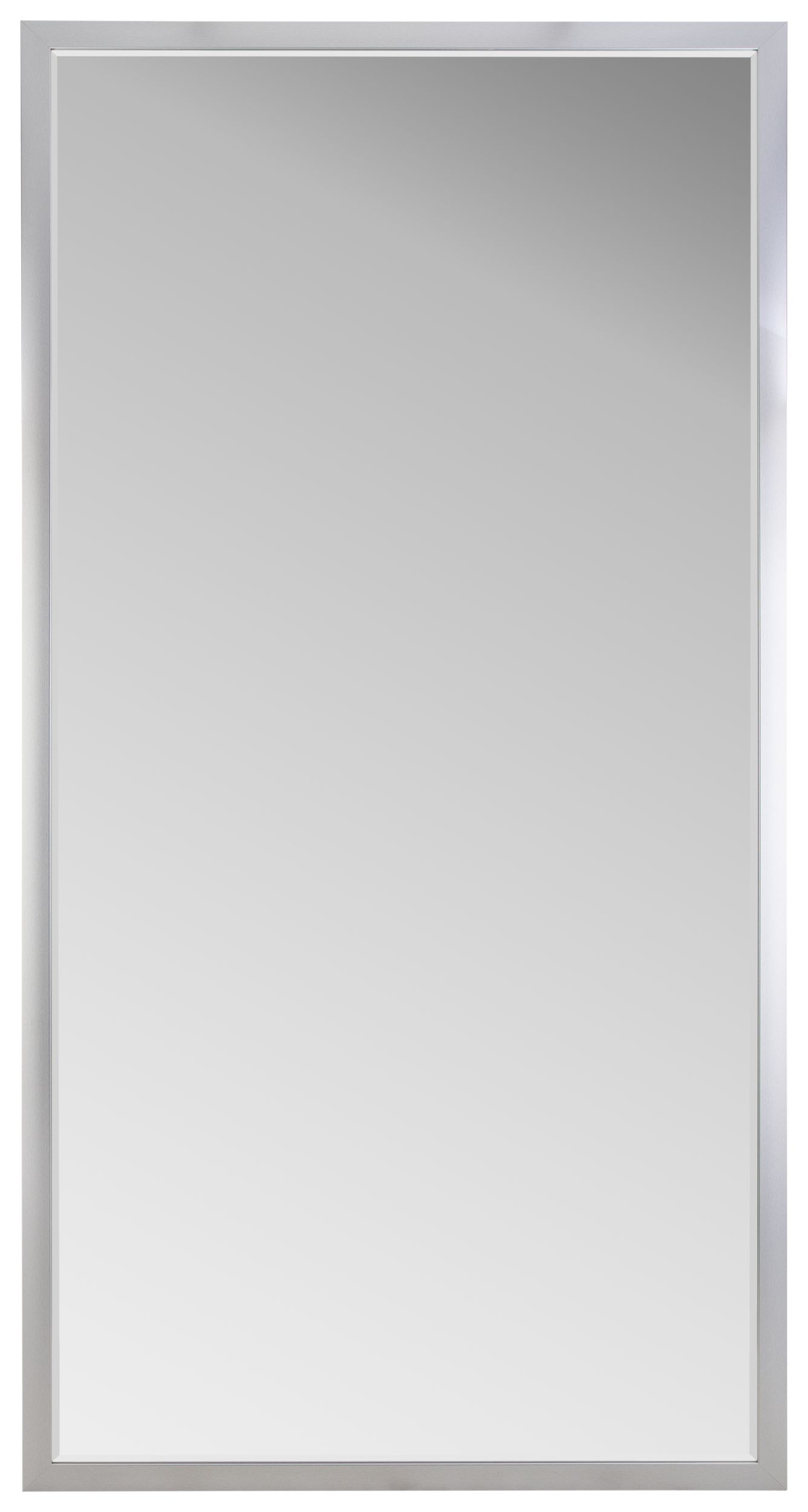 Rahmenspiegel 100x200cm VEGAS