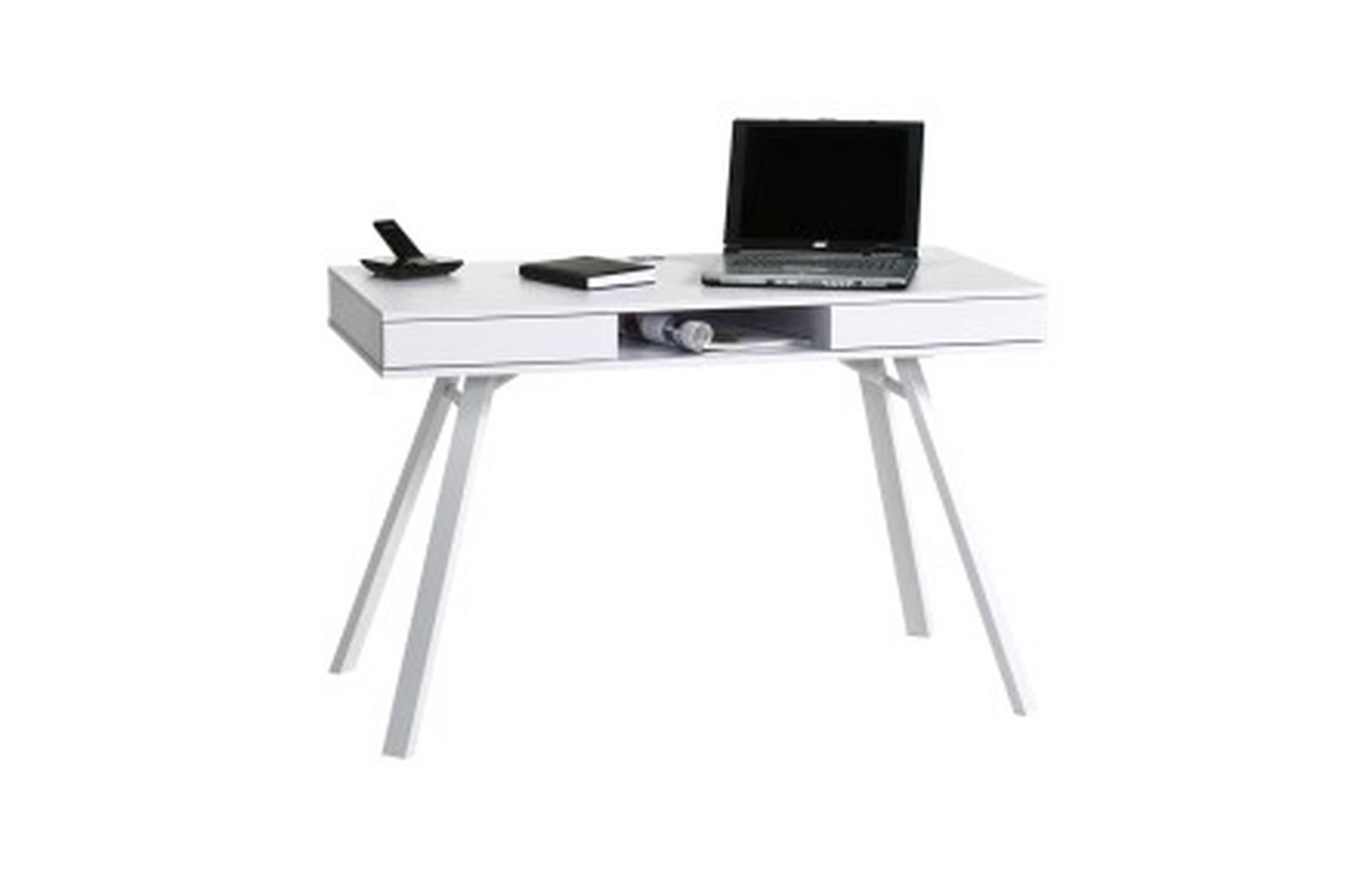 Schreibtisch 4087