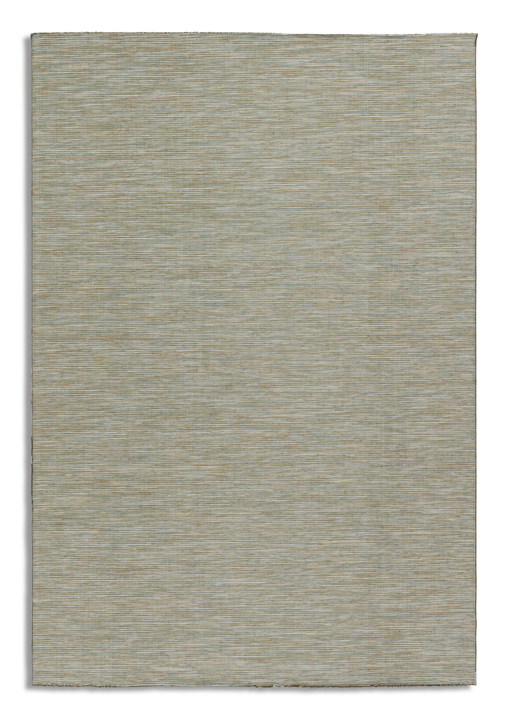 Teppich 133x190cm AMALFI