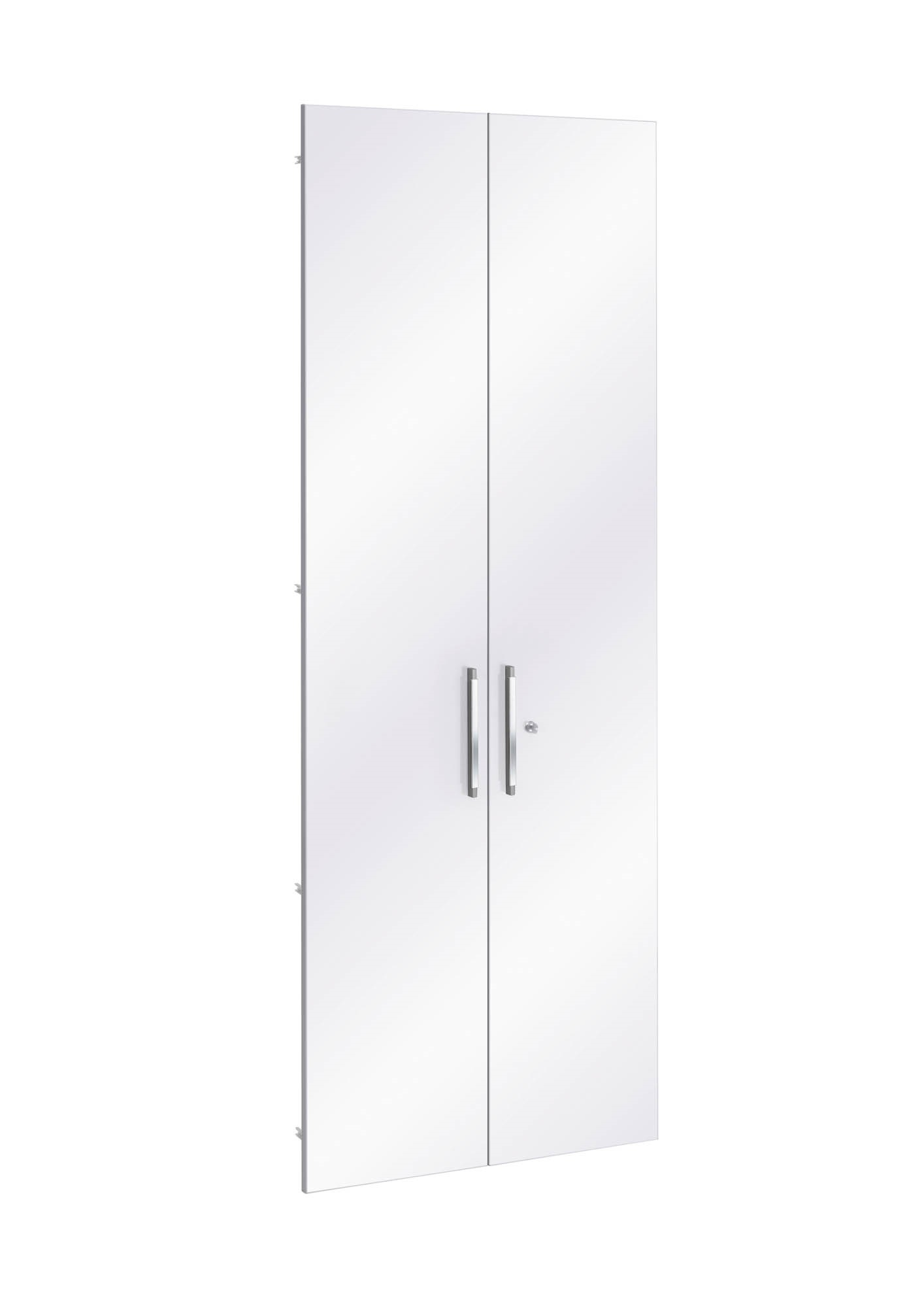 Türenpaar SARAJEVO