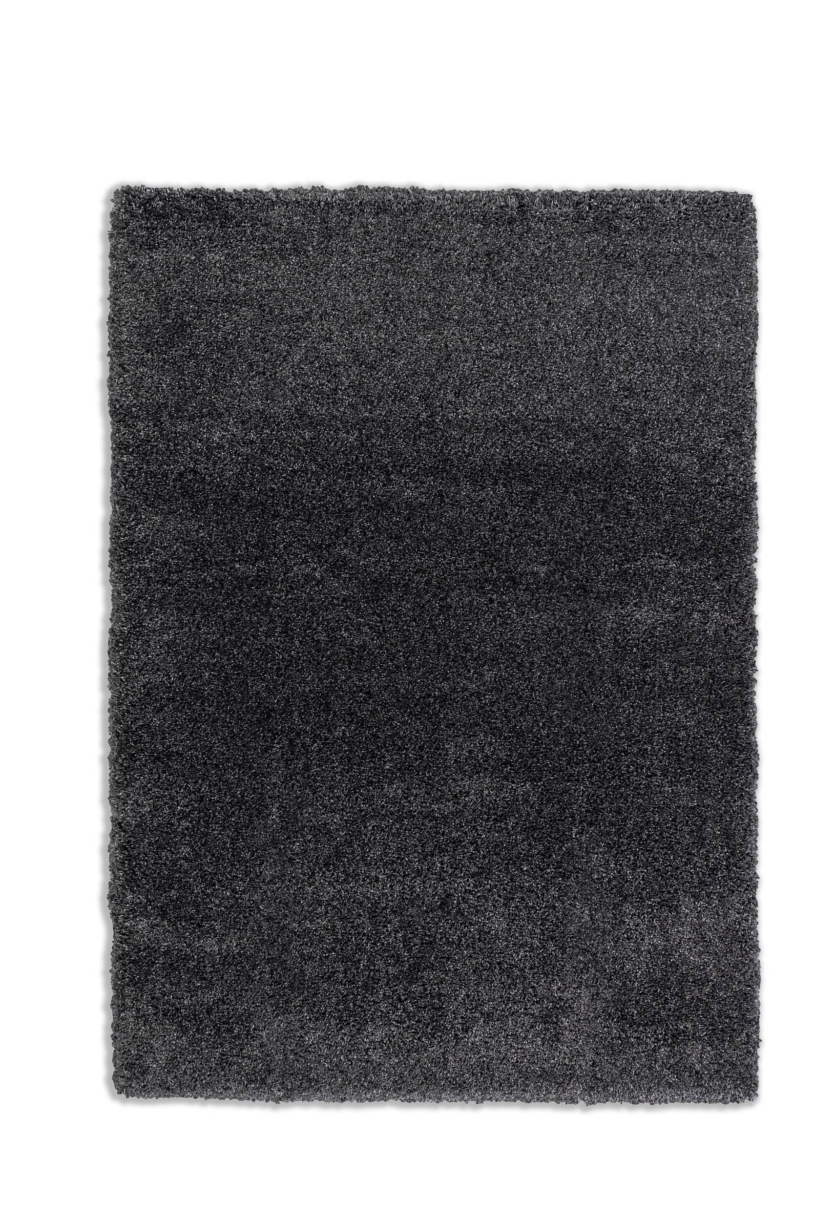 Teppich 80x150cm sw wm  SAVAGE