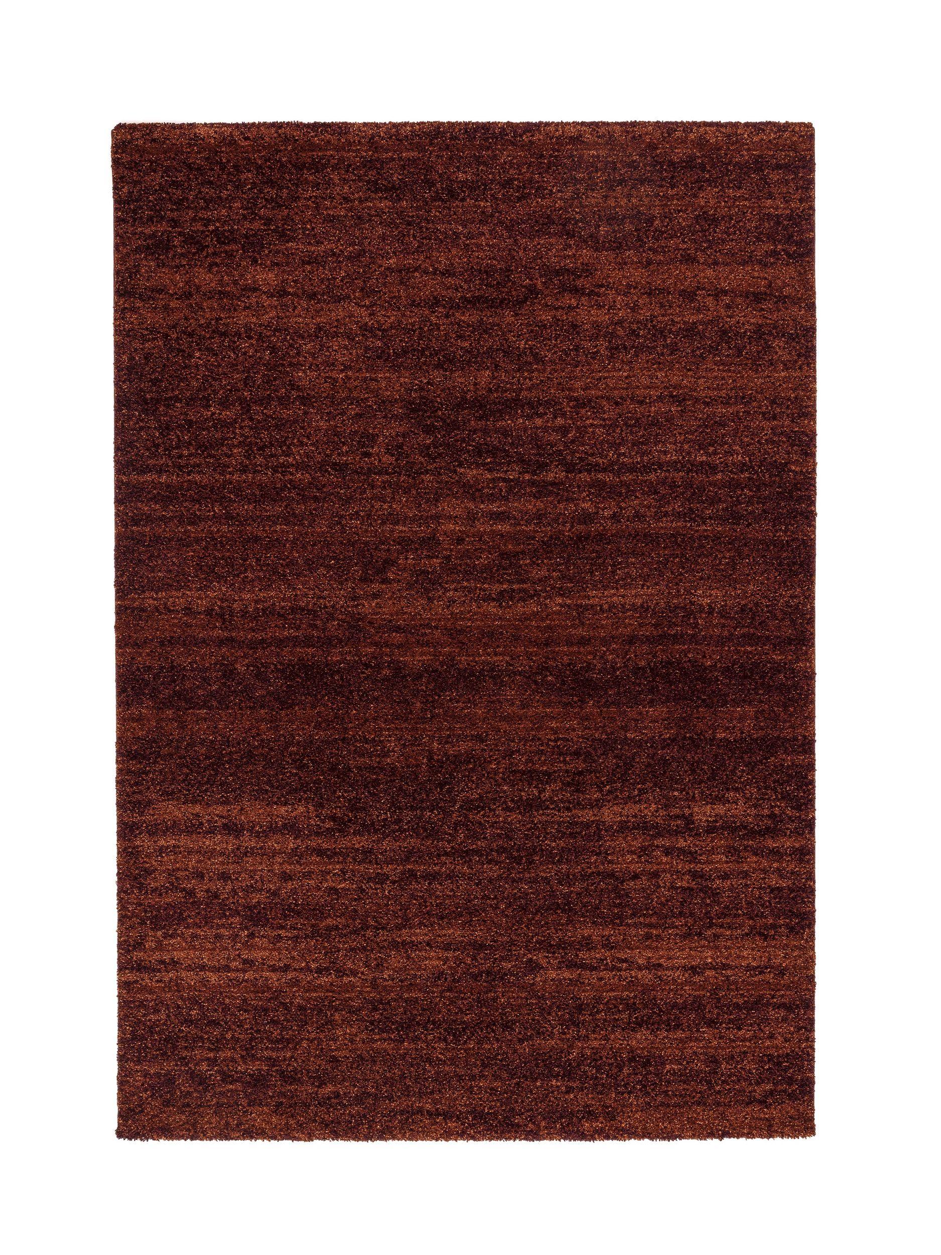 Teppich 67x130cm wm SAMOA MELANGE