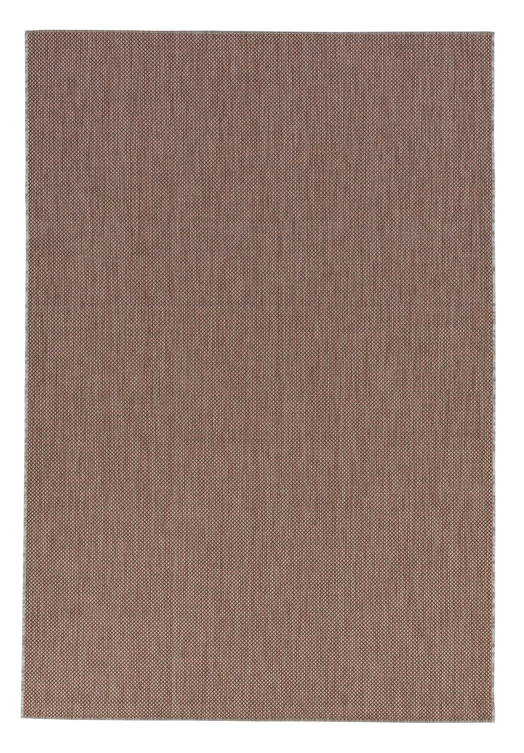Outdoor Teppich 80x150cm RHO