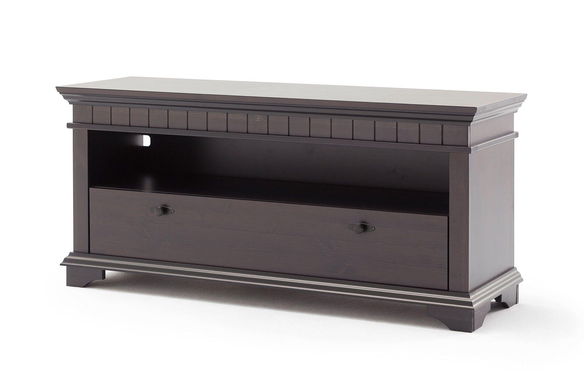 TV-Board LYNEA