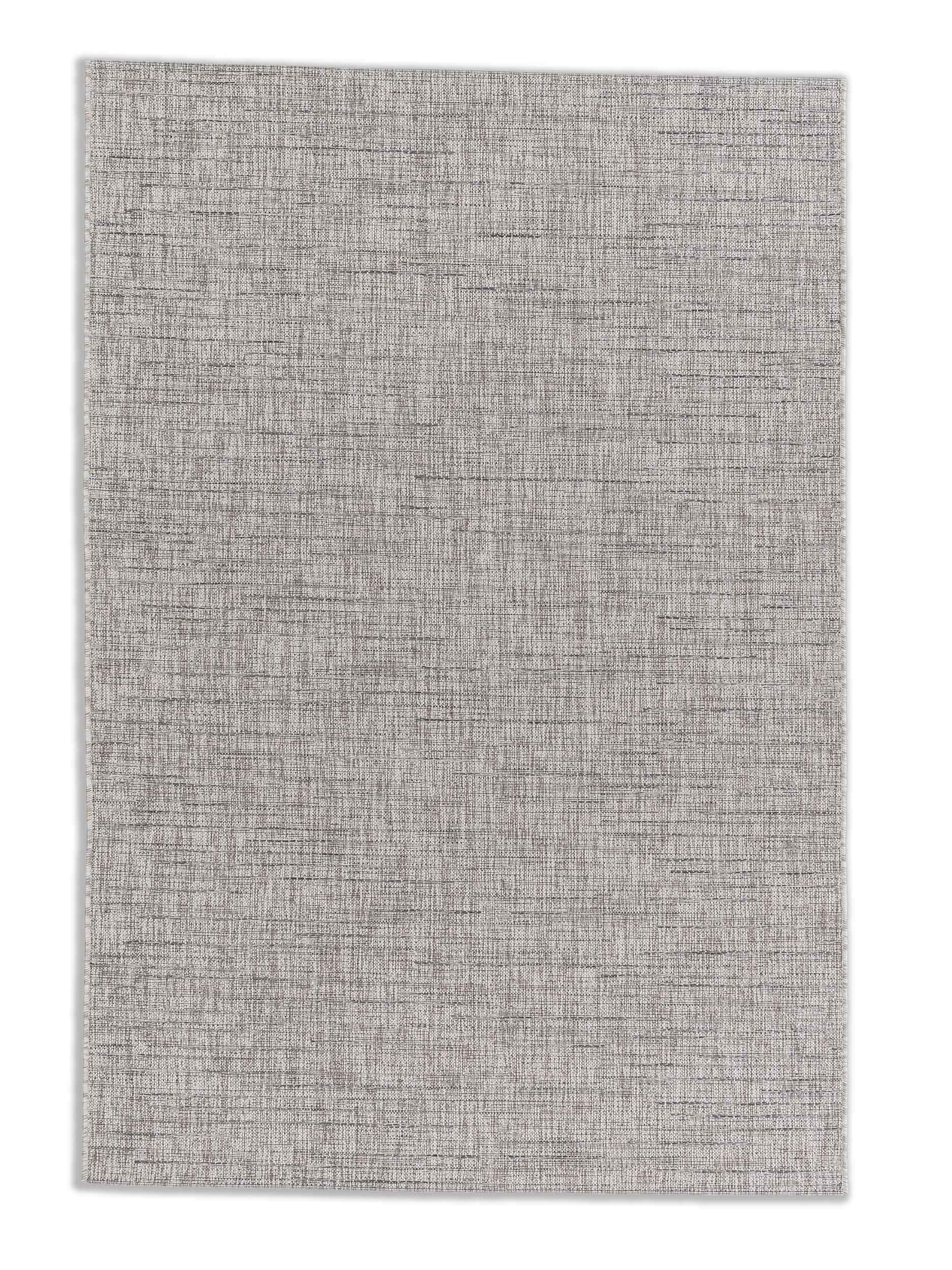 Outdoor Teppich 67x130cm  IMOLA