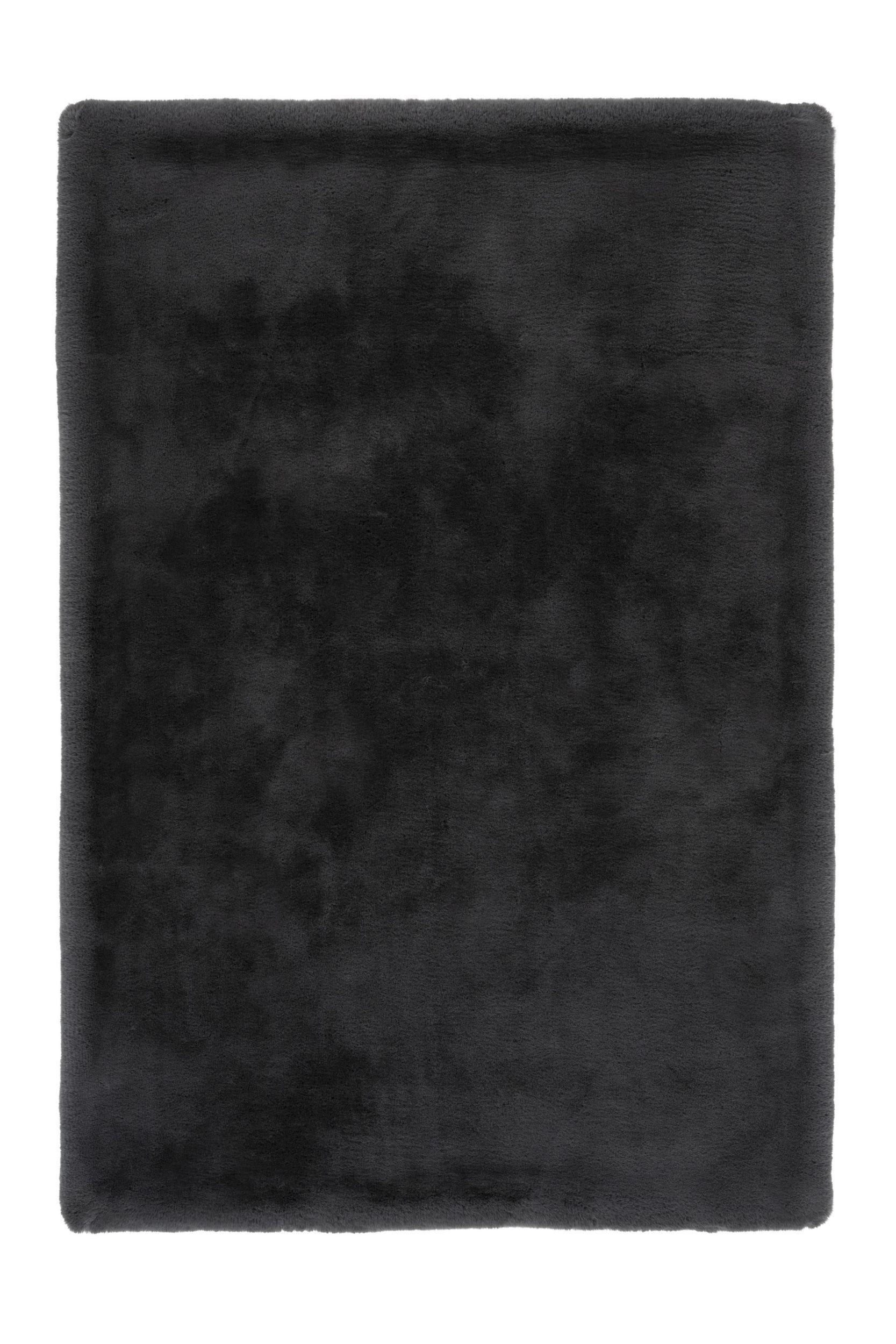 Teppich 160x230cm HEAVEN