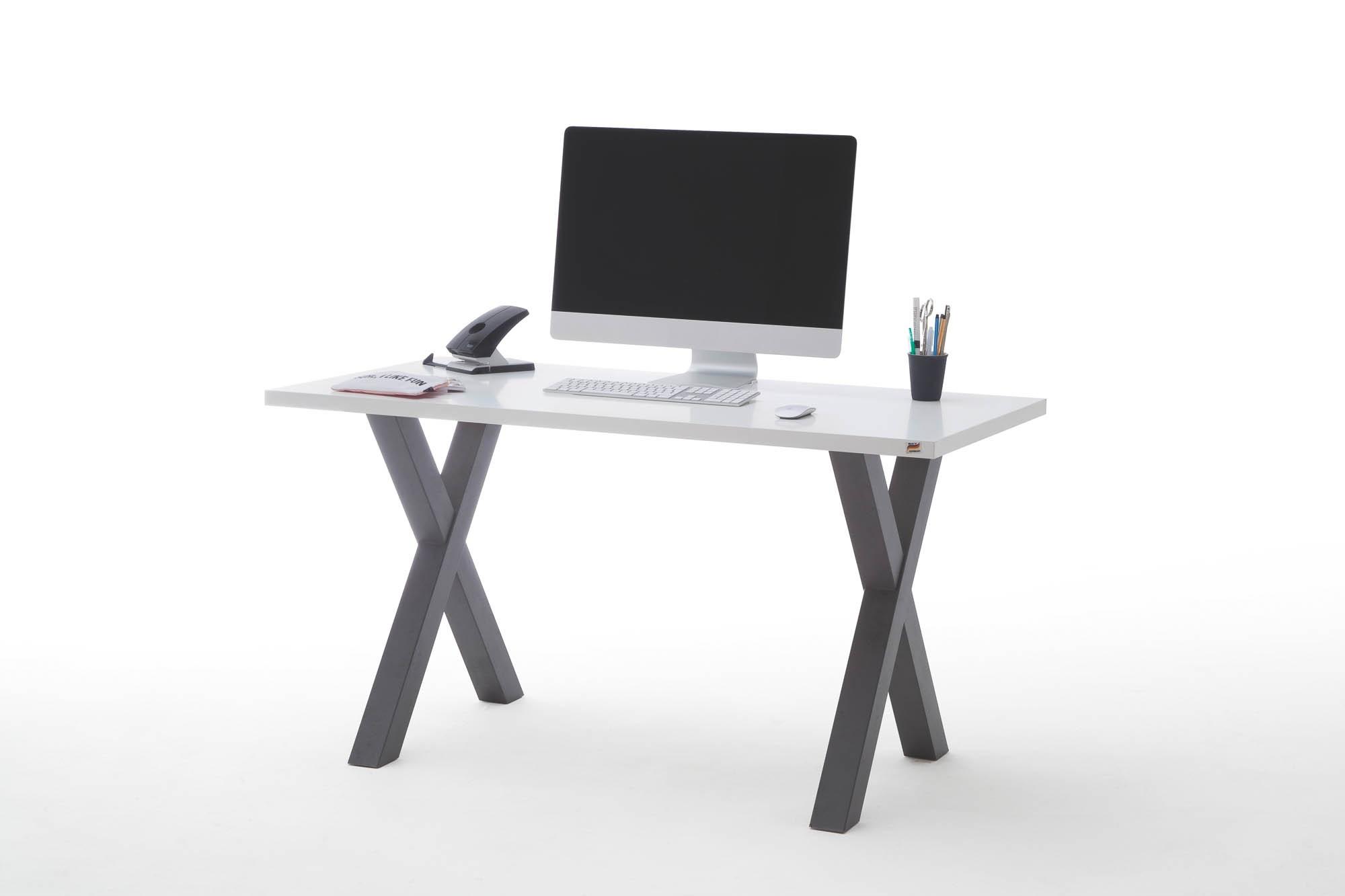 Schreibtisch TREY