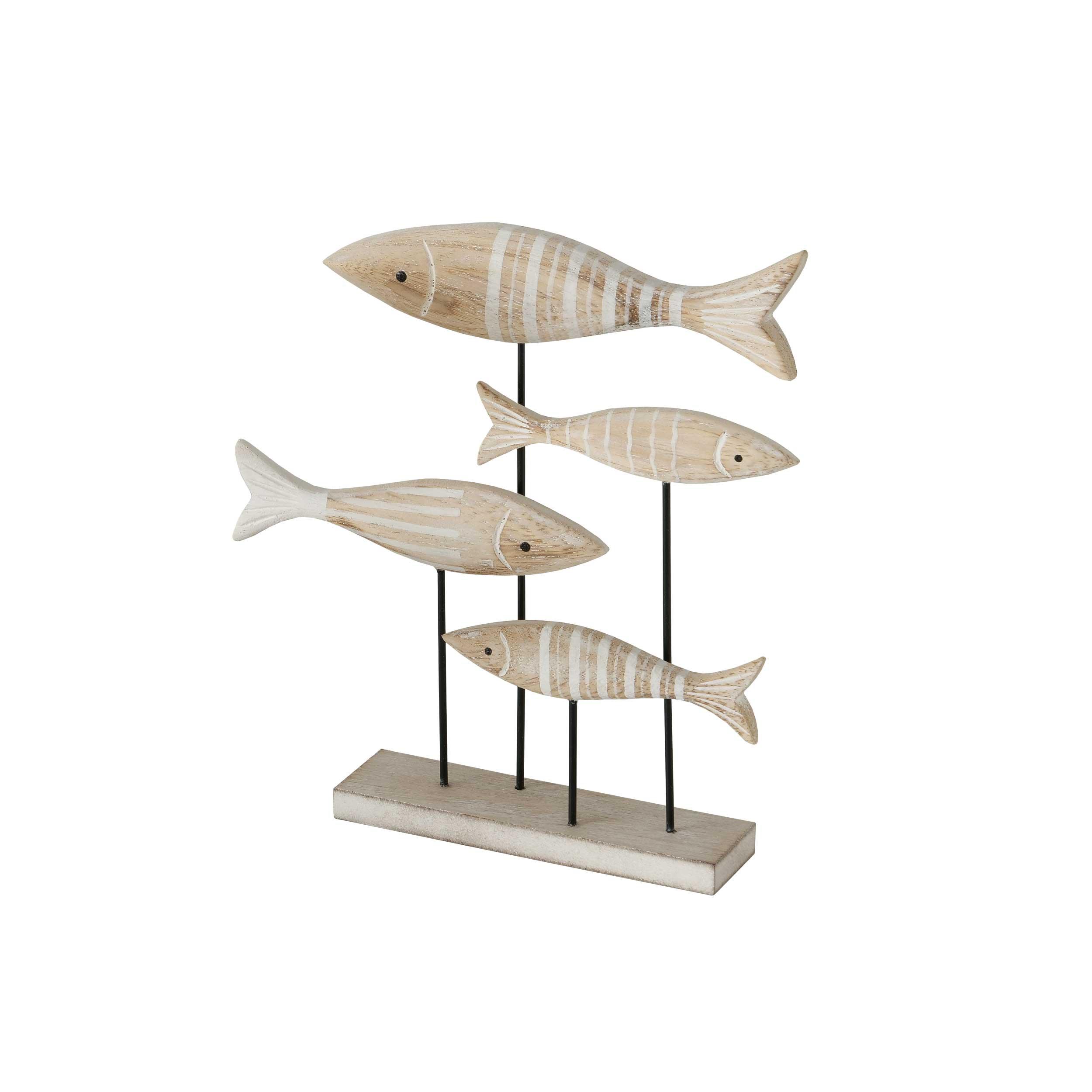Aufsteller Fisch 23cm MAROLO