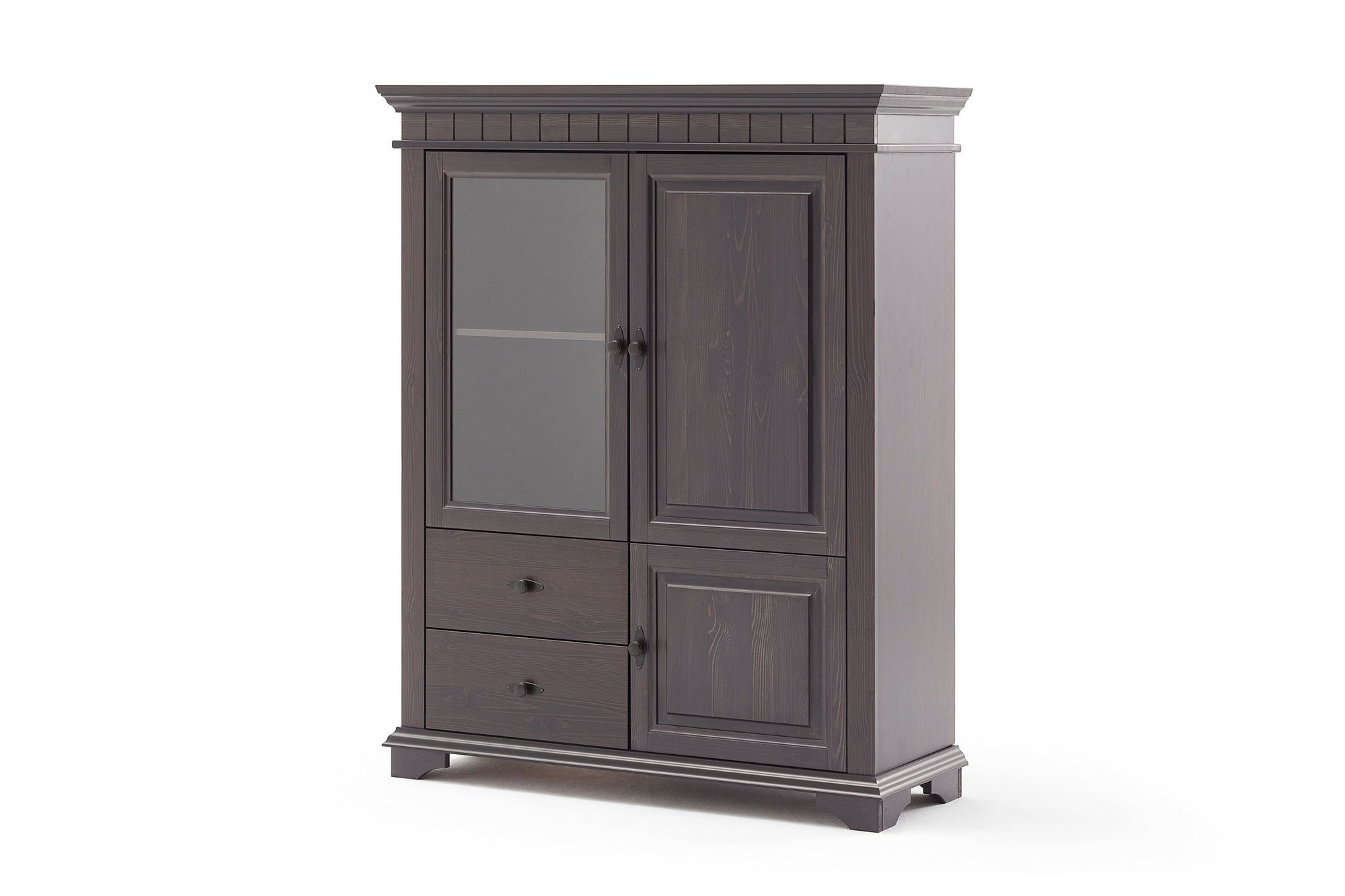 Highboard LYNEA