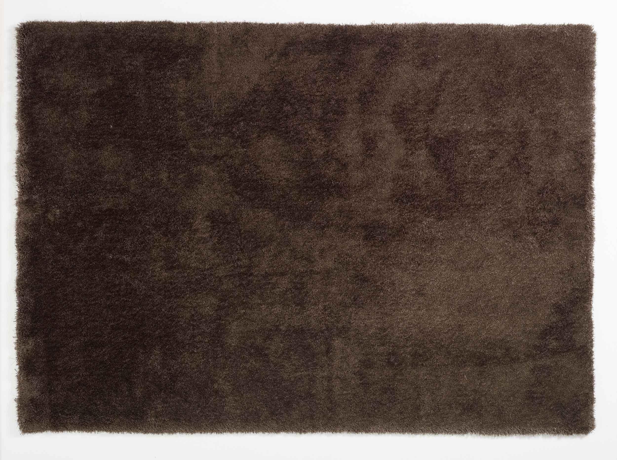 Teppich cc 70x140cm      COLOURCOURAGE