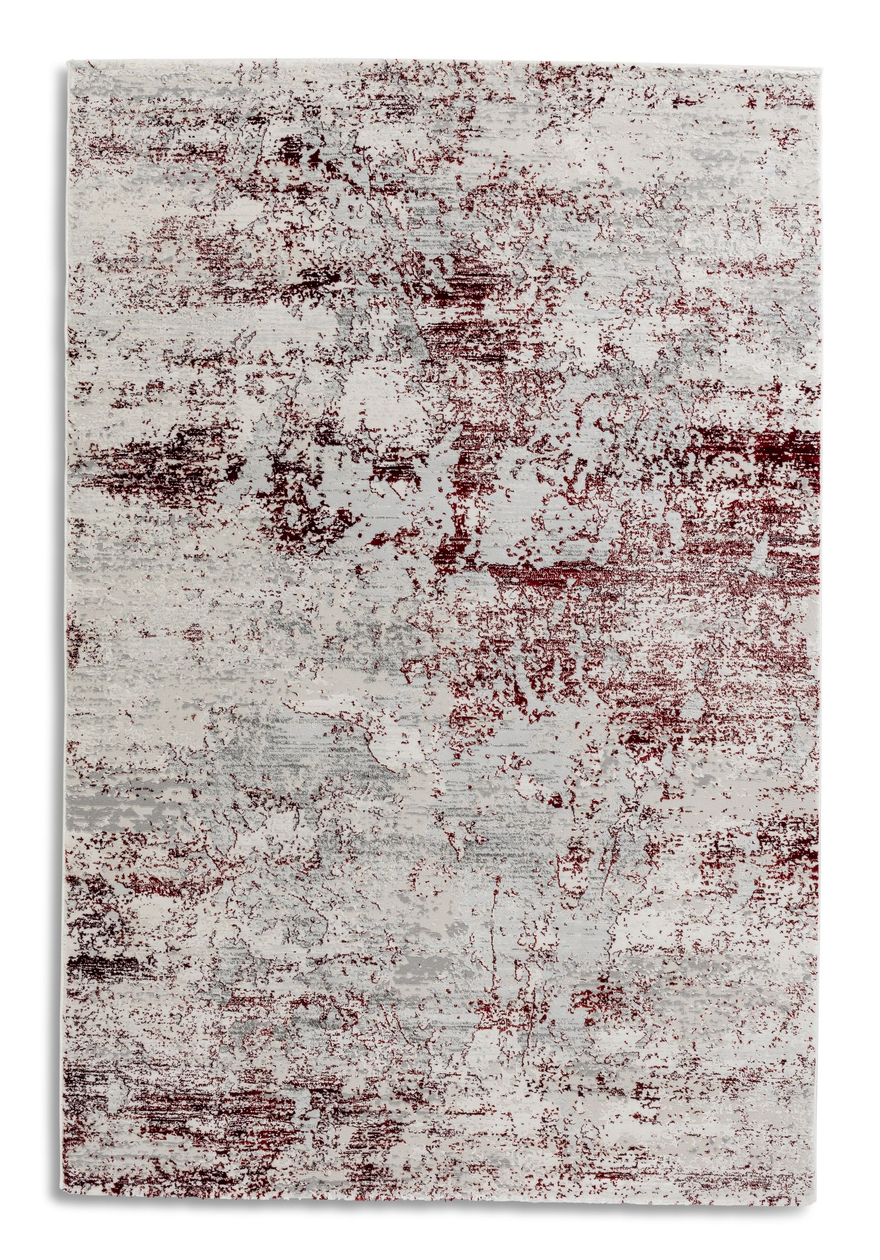 Teppich 80x150cm ANTEA