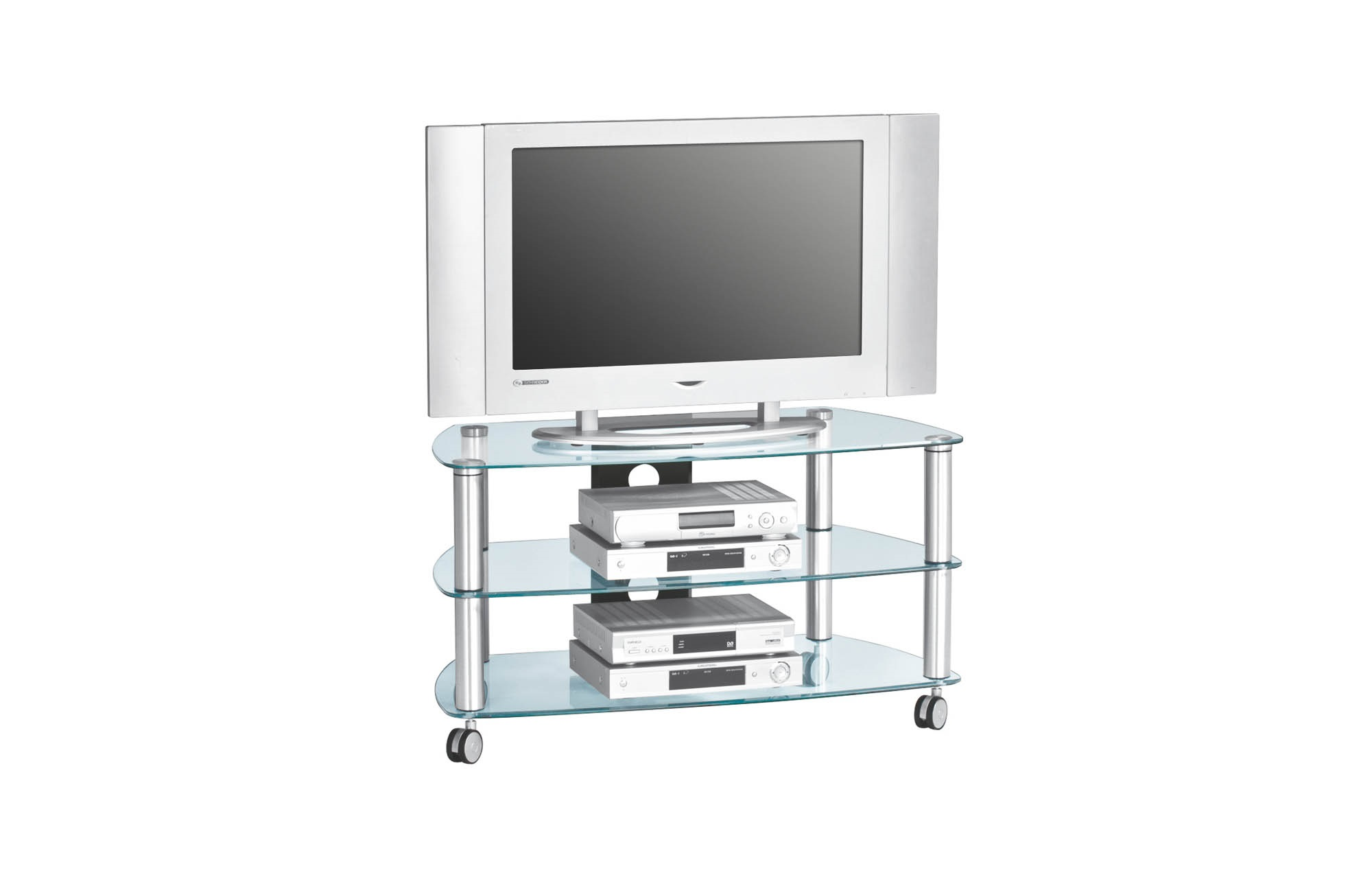 TV-Rack MORNA