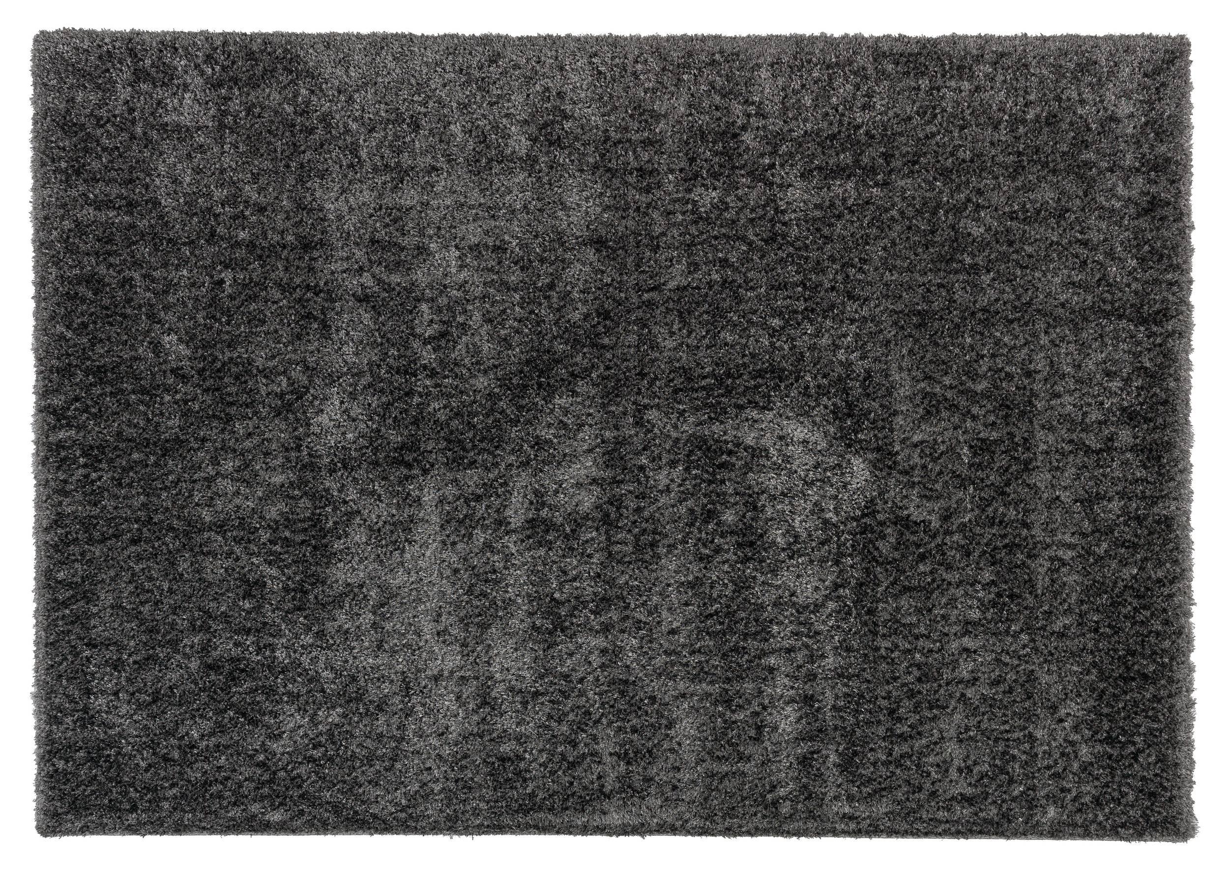 wm Teppich 67x130cm MATERA
